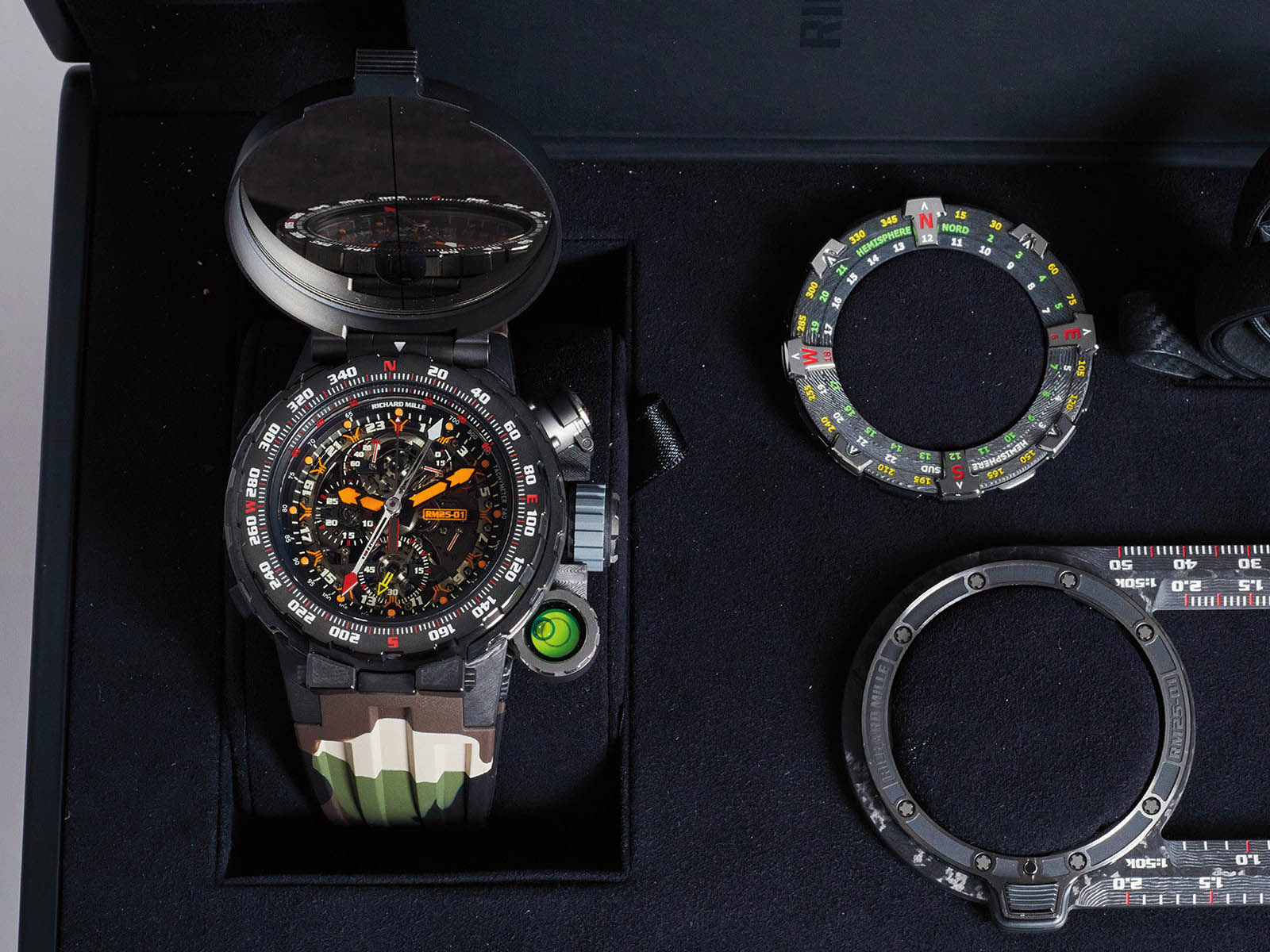 phillips-auction-2020-richard-mille-rm25-01ca-2.jpg