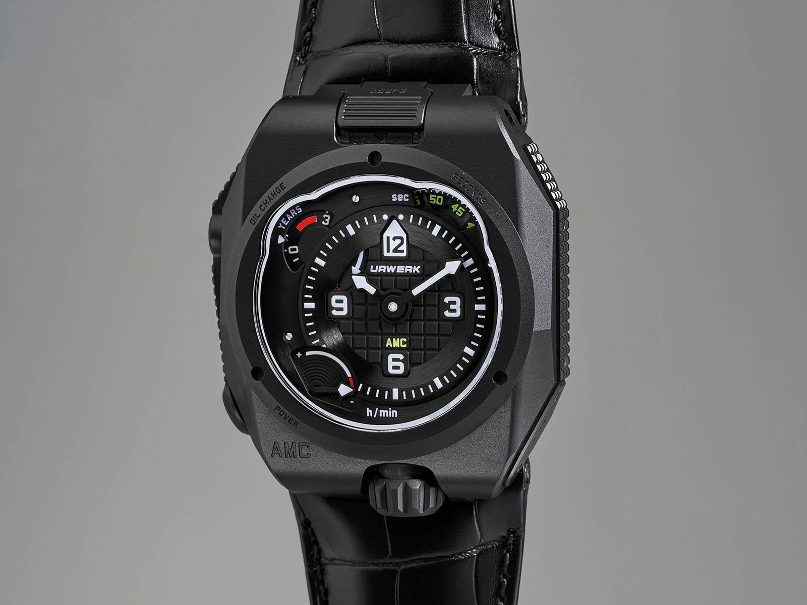 urwerk-chronometry-amc-2.jpg
