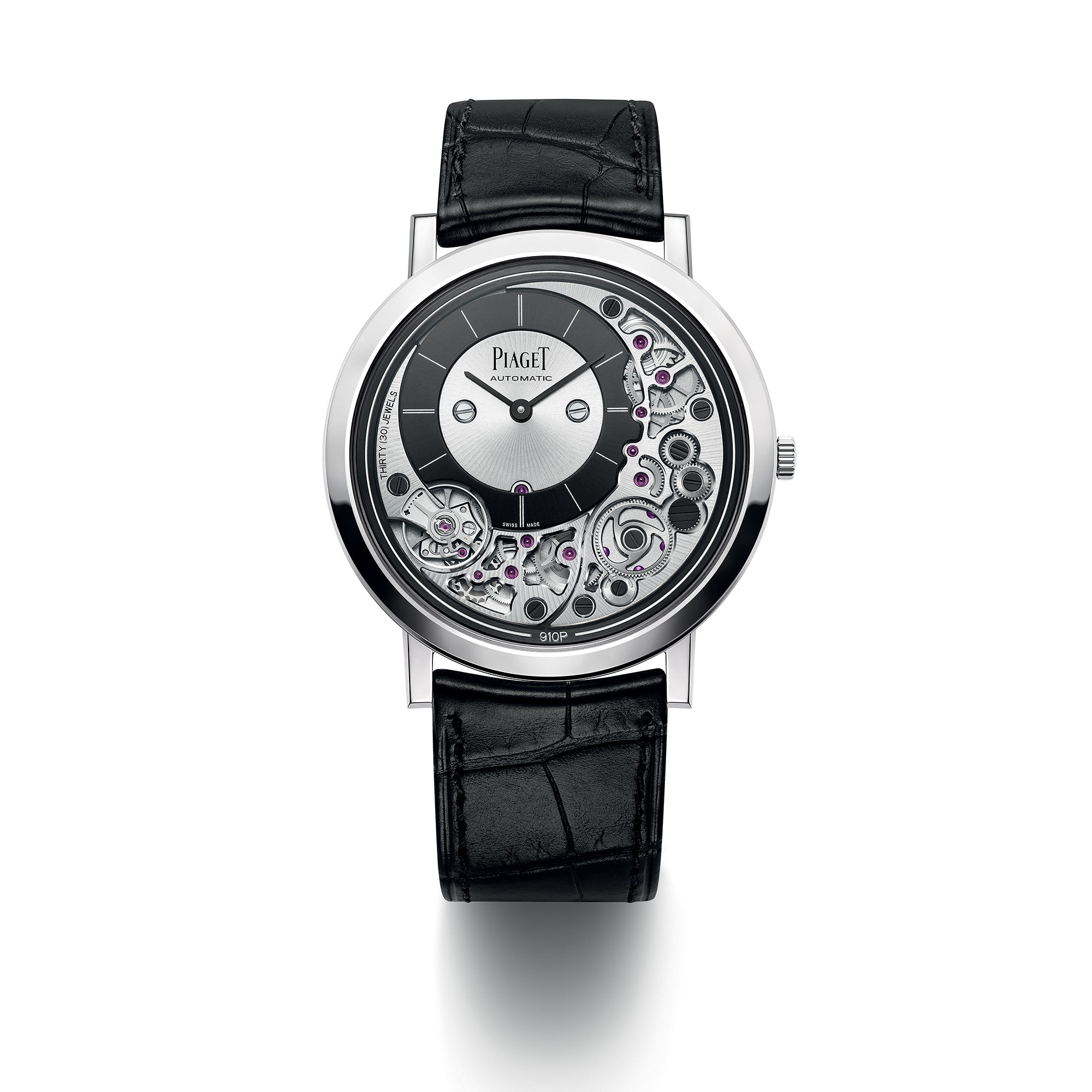 Piaget-Altiplano-Ultimate-910P-2.jpg