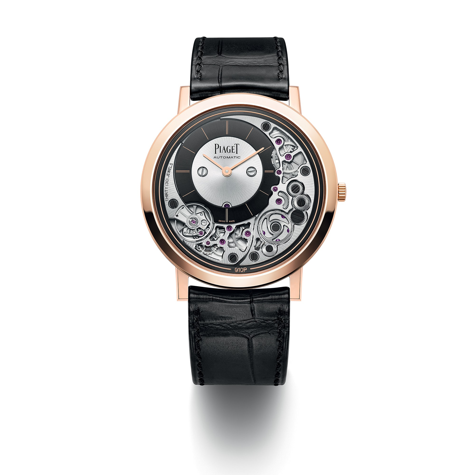 Piaget-Altiplano-Ultimate-910P-3.jpg