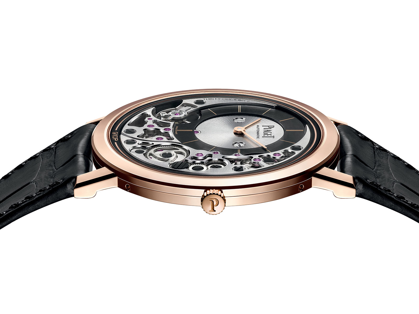 Piaget-Altiplano-Ultimate-910P-5.jpg