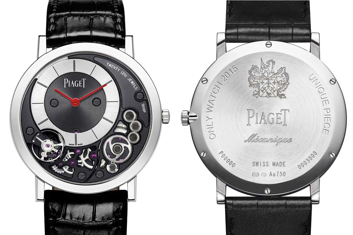 Piaget-Altiplano_900P_Only_Watch_2015-04.jpg