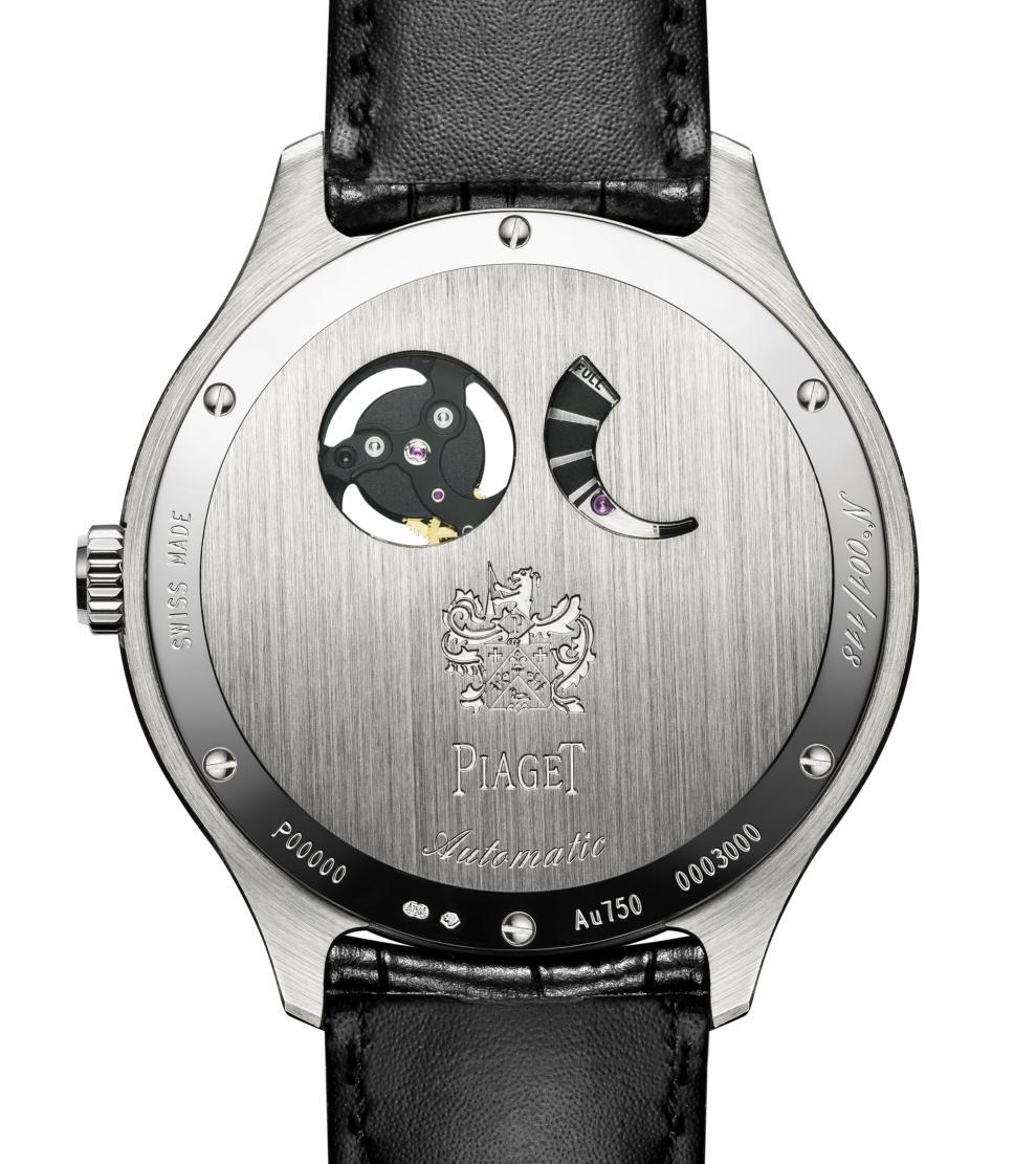 Piaget-Emperador-Coussin-XL-700P-5.jpg