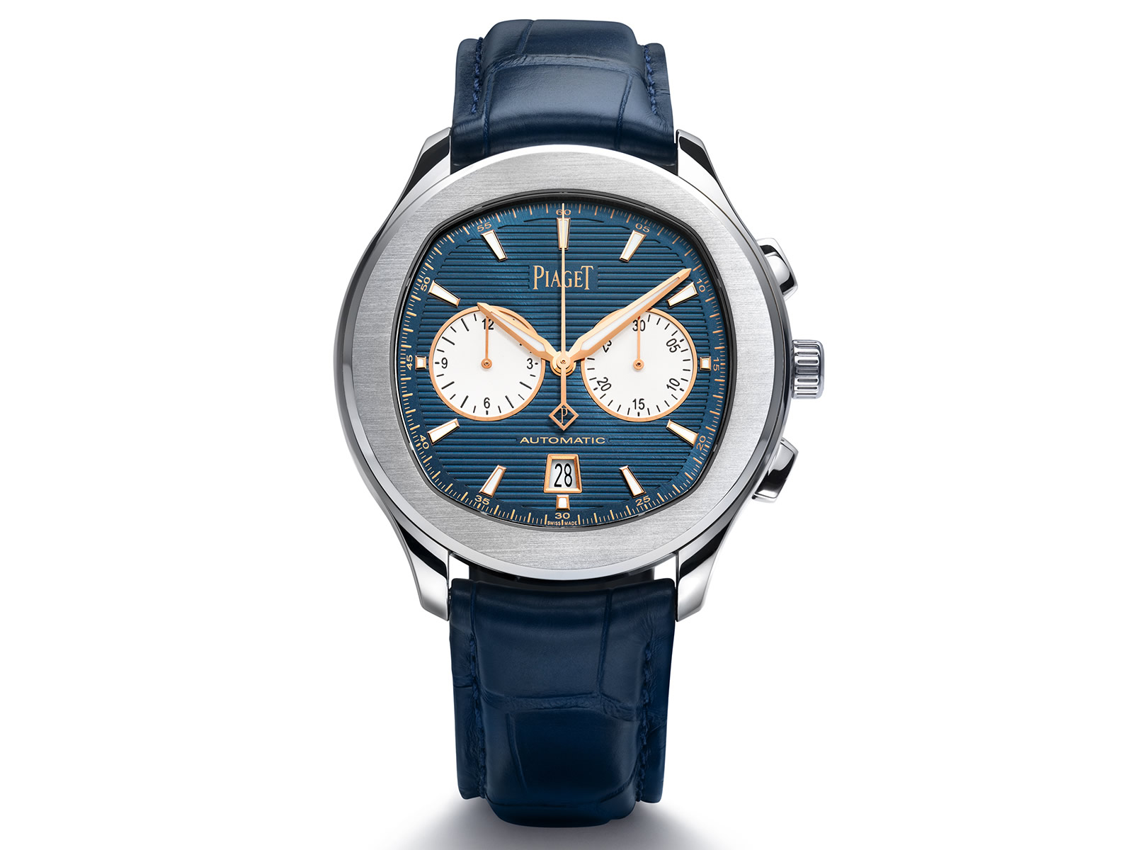 piaget-polo-s-bucherer-blue-editions-1-.jpg