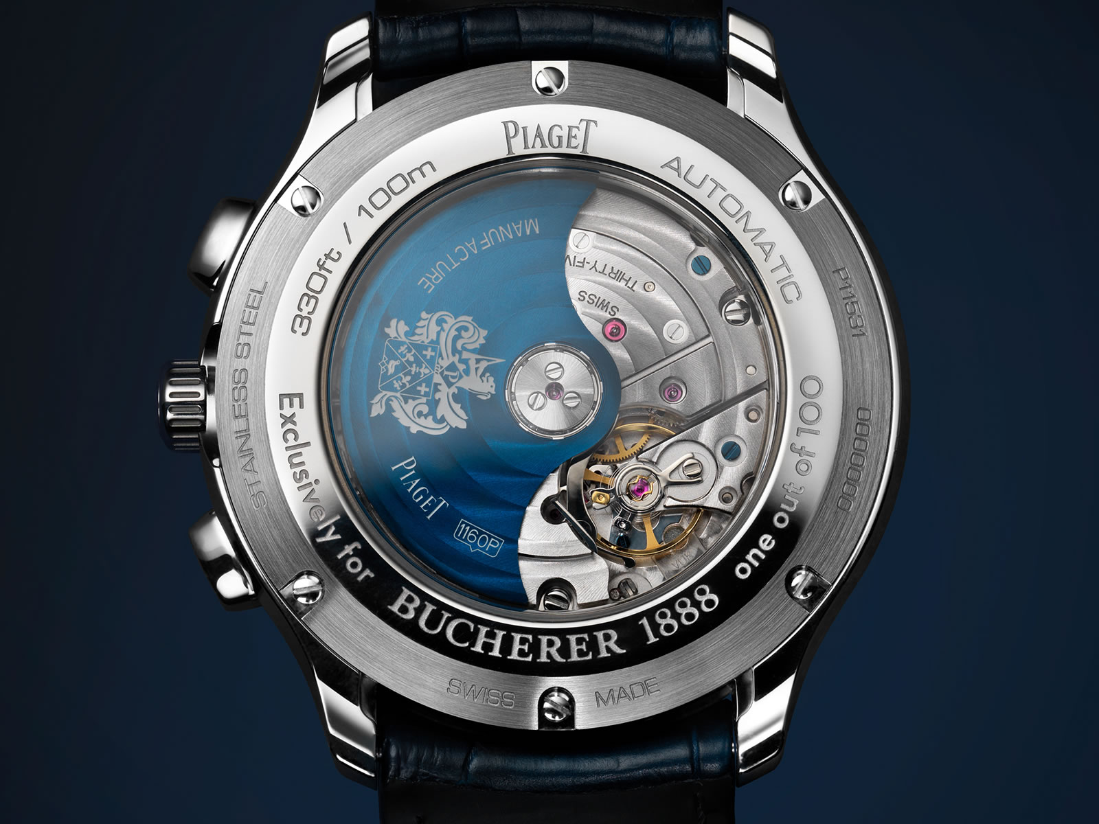 piaget-polo-s-bucherer-blue-editions-4-.jpg