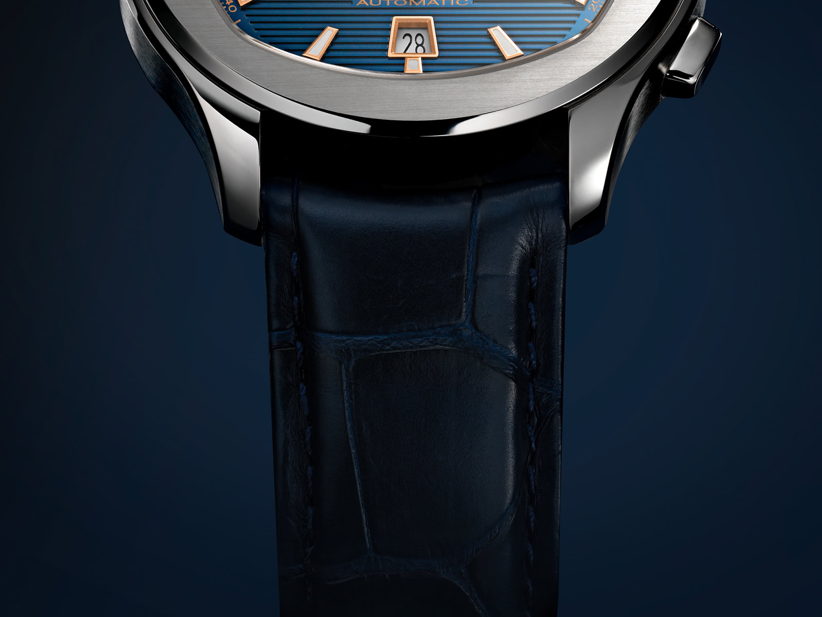 piaget-polo-s-bucherer-blue-editions-5-.jpg