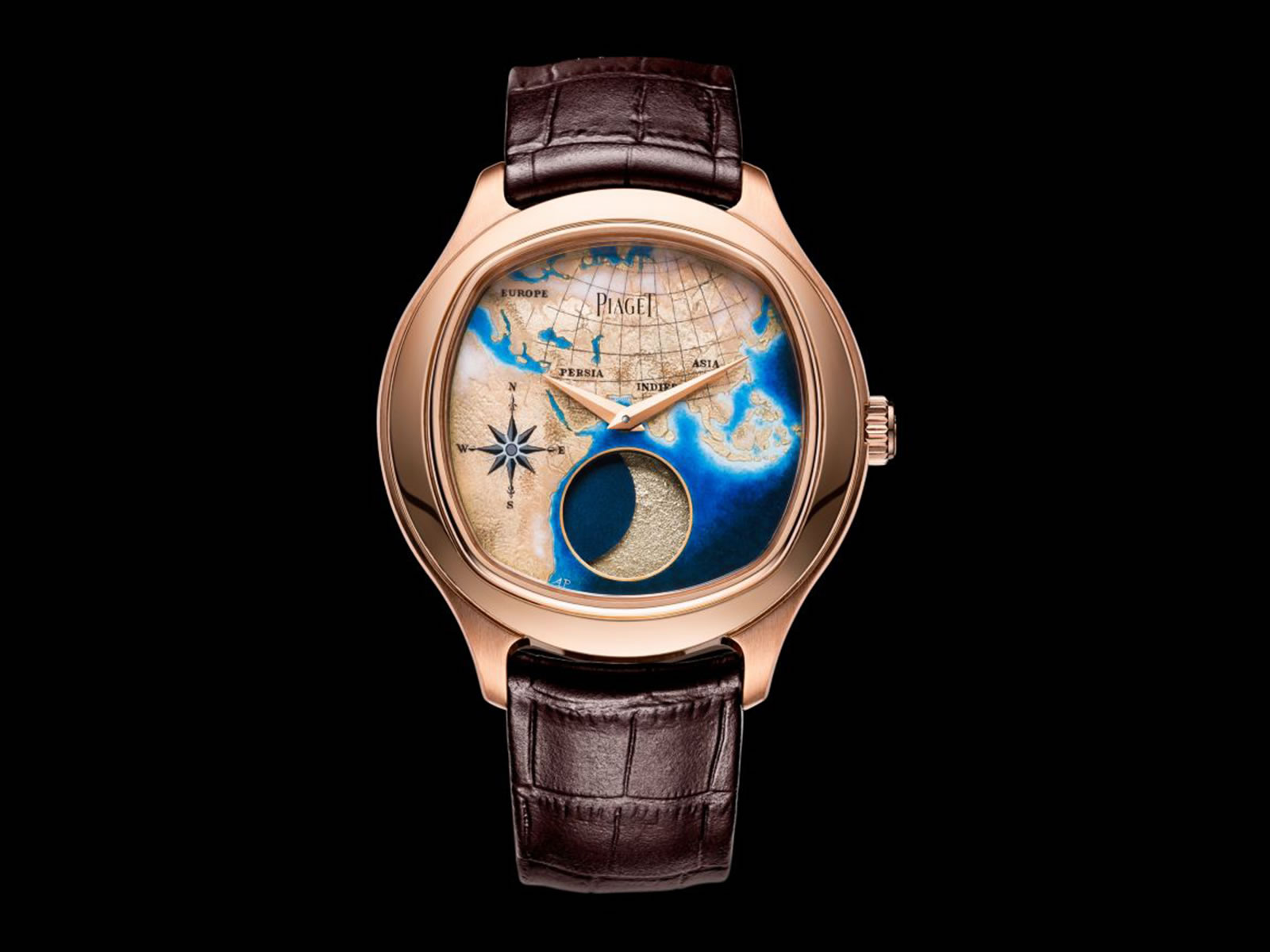 piaget-at-watches-wonders-2015-1.jpg
