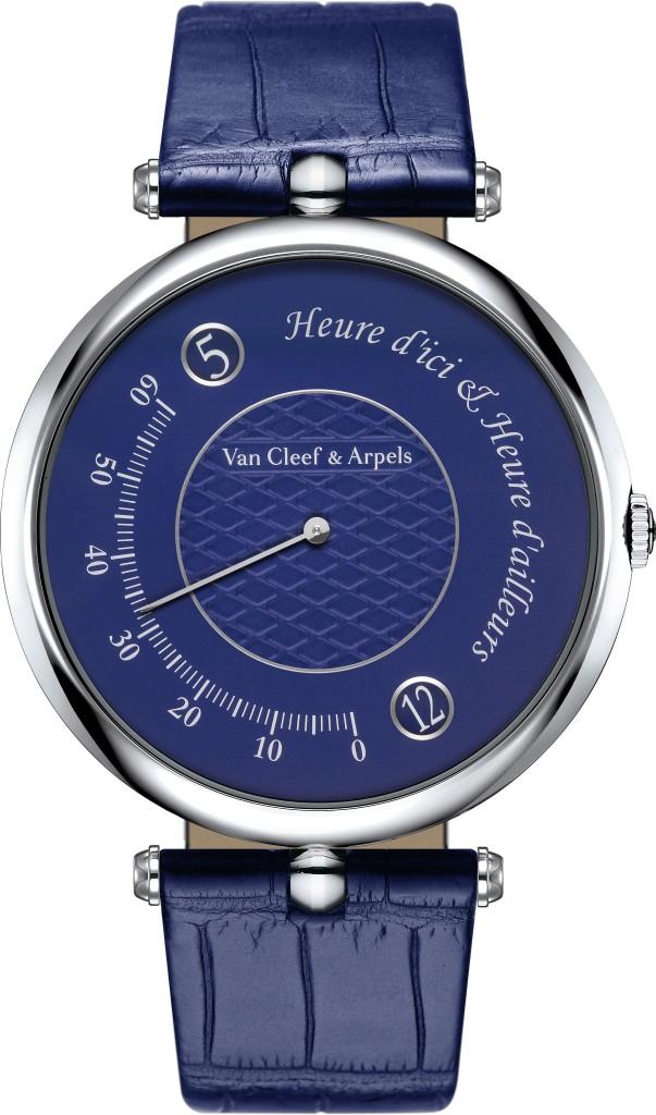 Pierre-Arpels-H-HA-Only-Watch-Packshot-603x1024.jpg