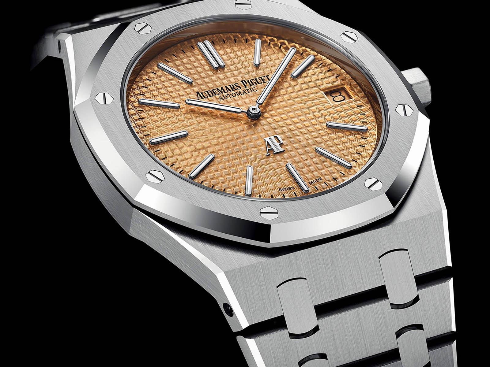 popular-watches-10.jpg