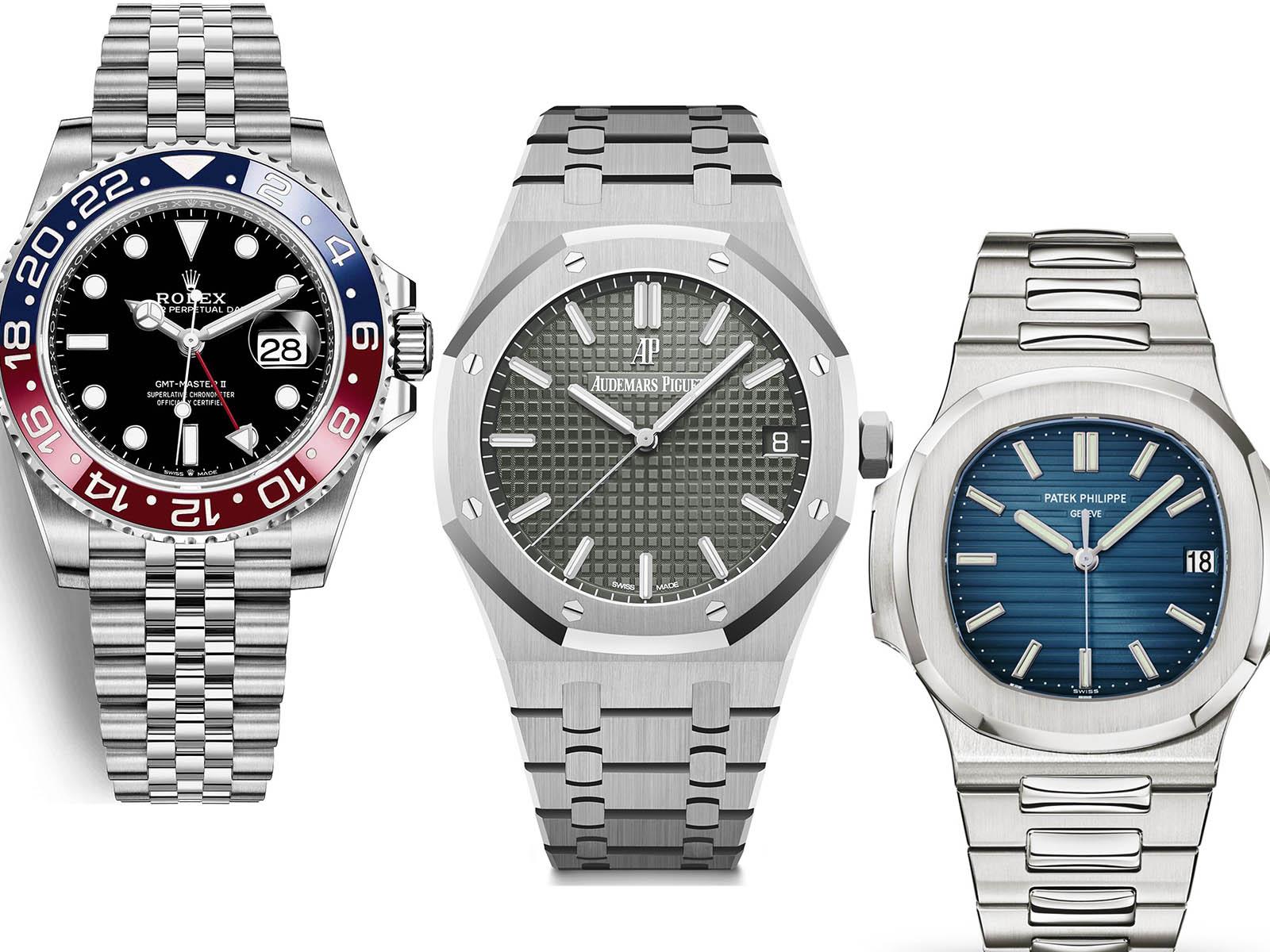 popular-watches-3.jpg