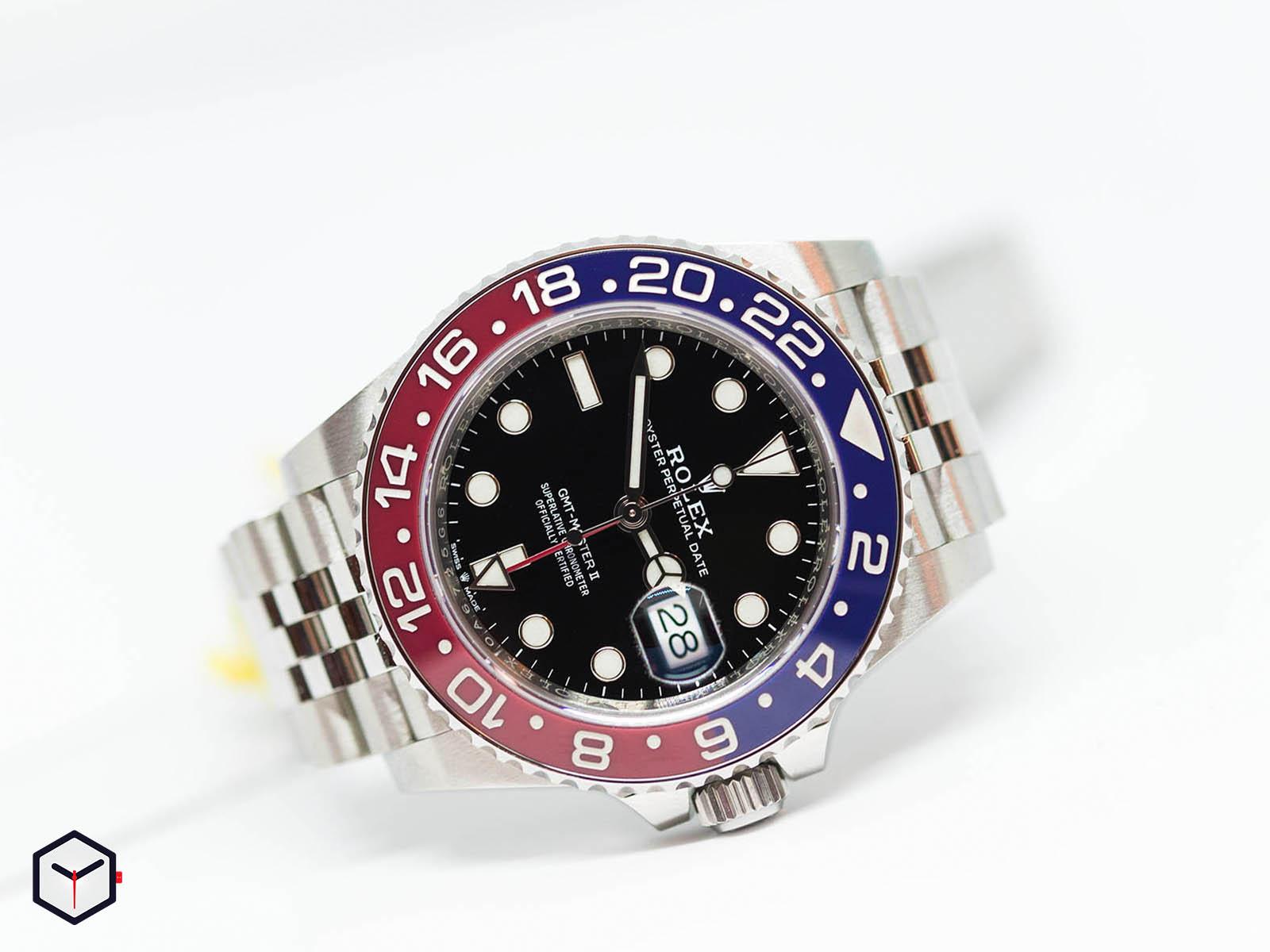 popular-watches-4.jpg