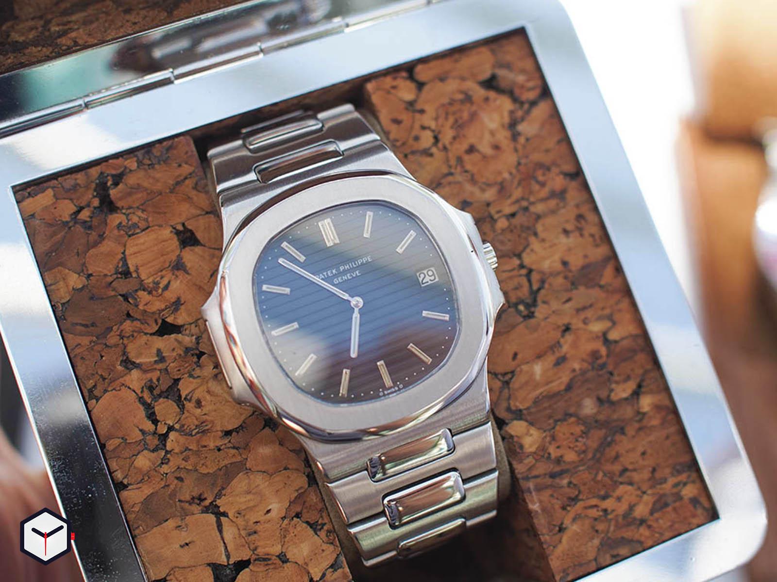 popular-watches-5.jpg