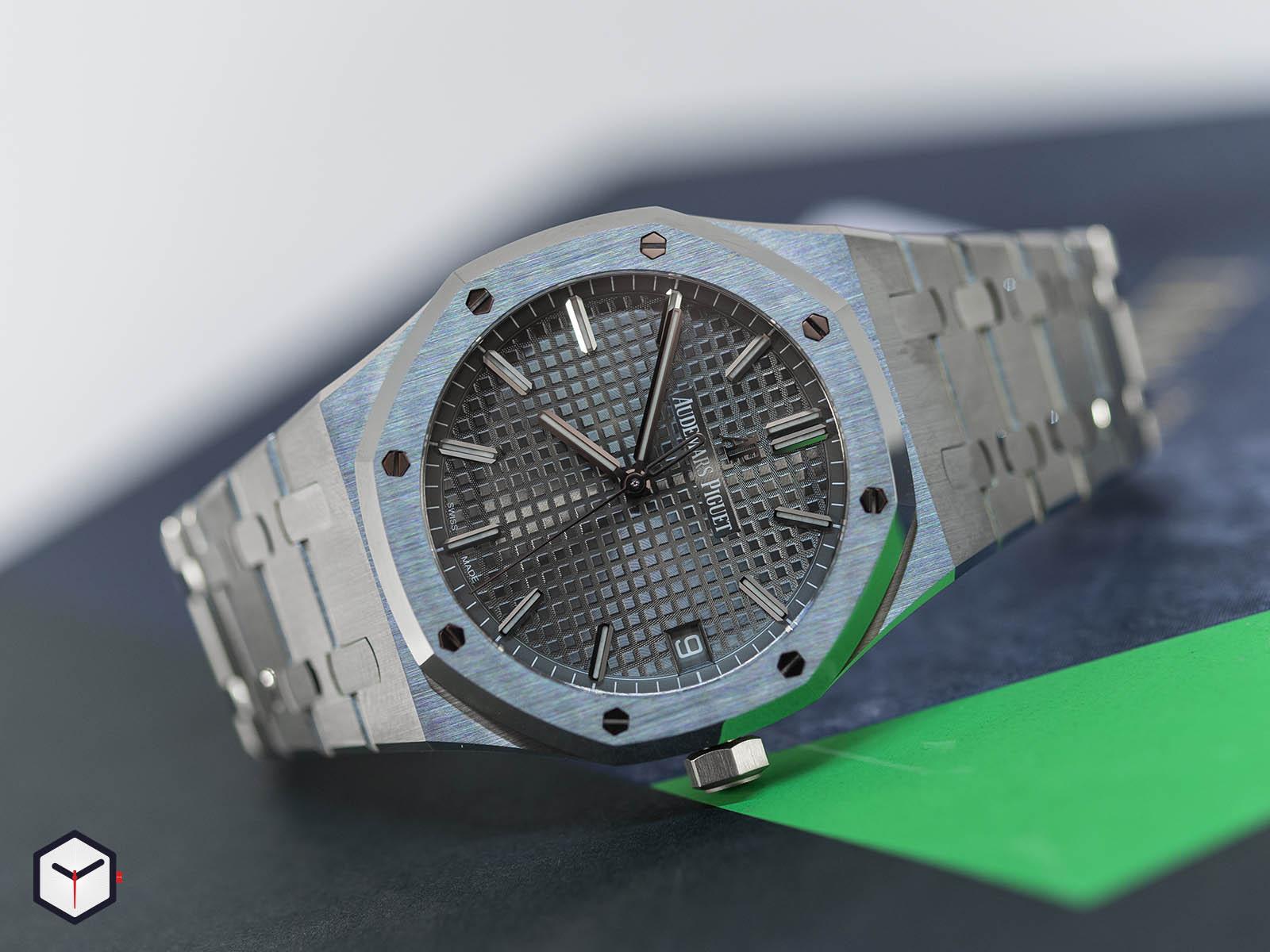 popular-watches-6.jpg