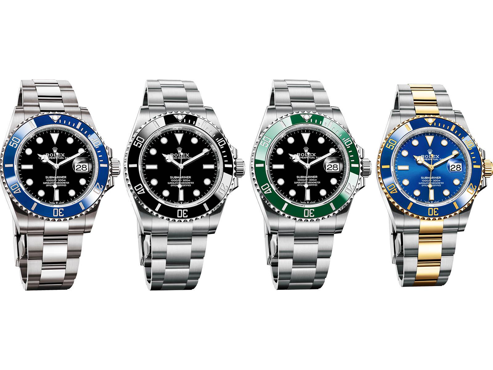 popular-watches-7.jpg