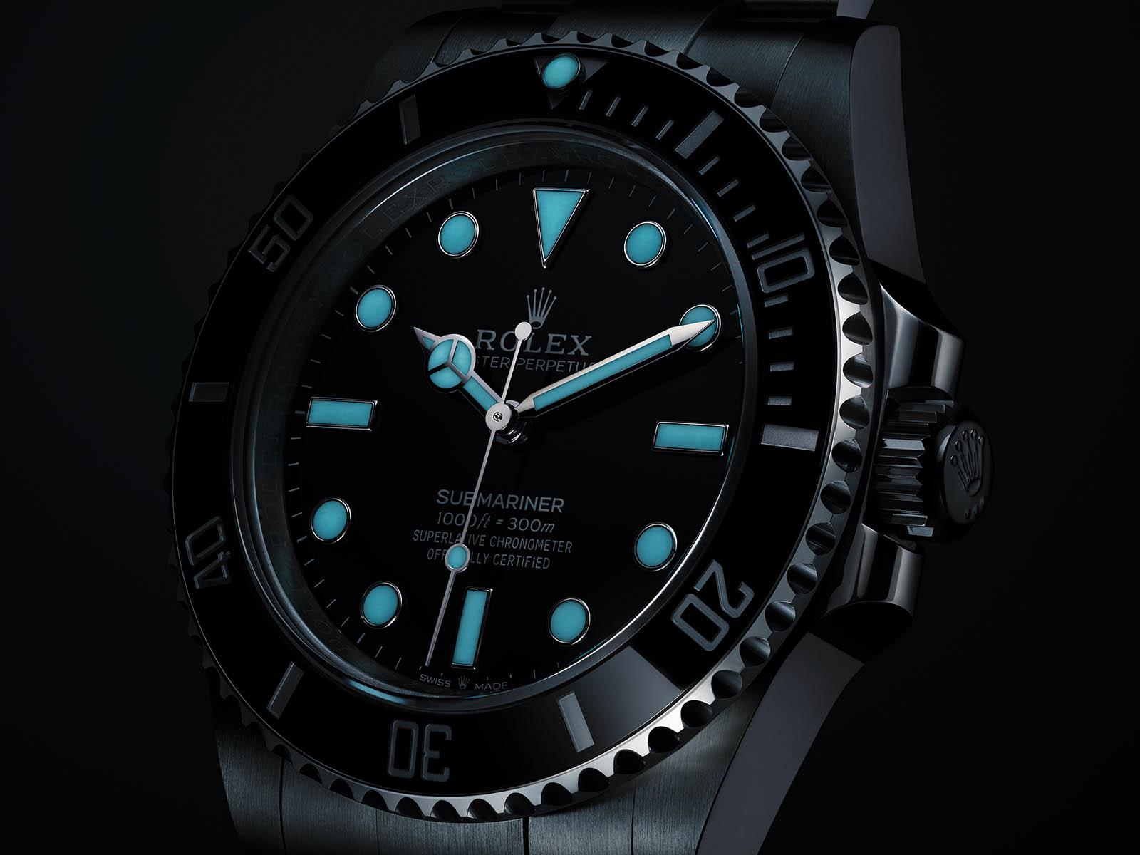 popular-watches-8.jpg