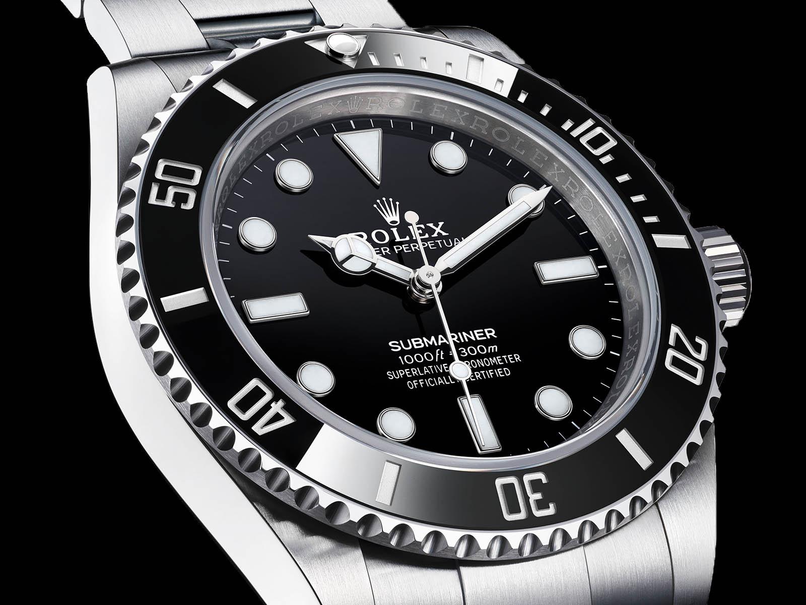 popular-watches-9.jpg