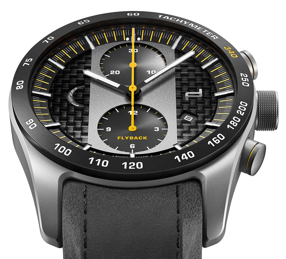 Porsche-Design-Chronograph-911-GT2-RS-3.jpg