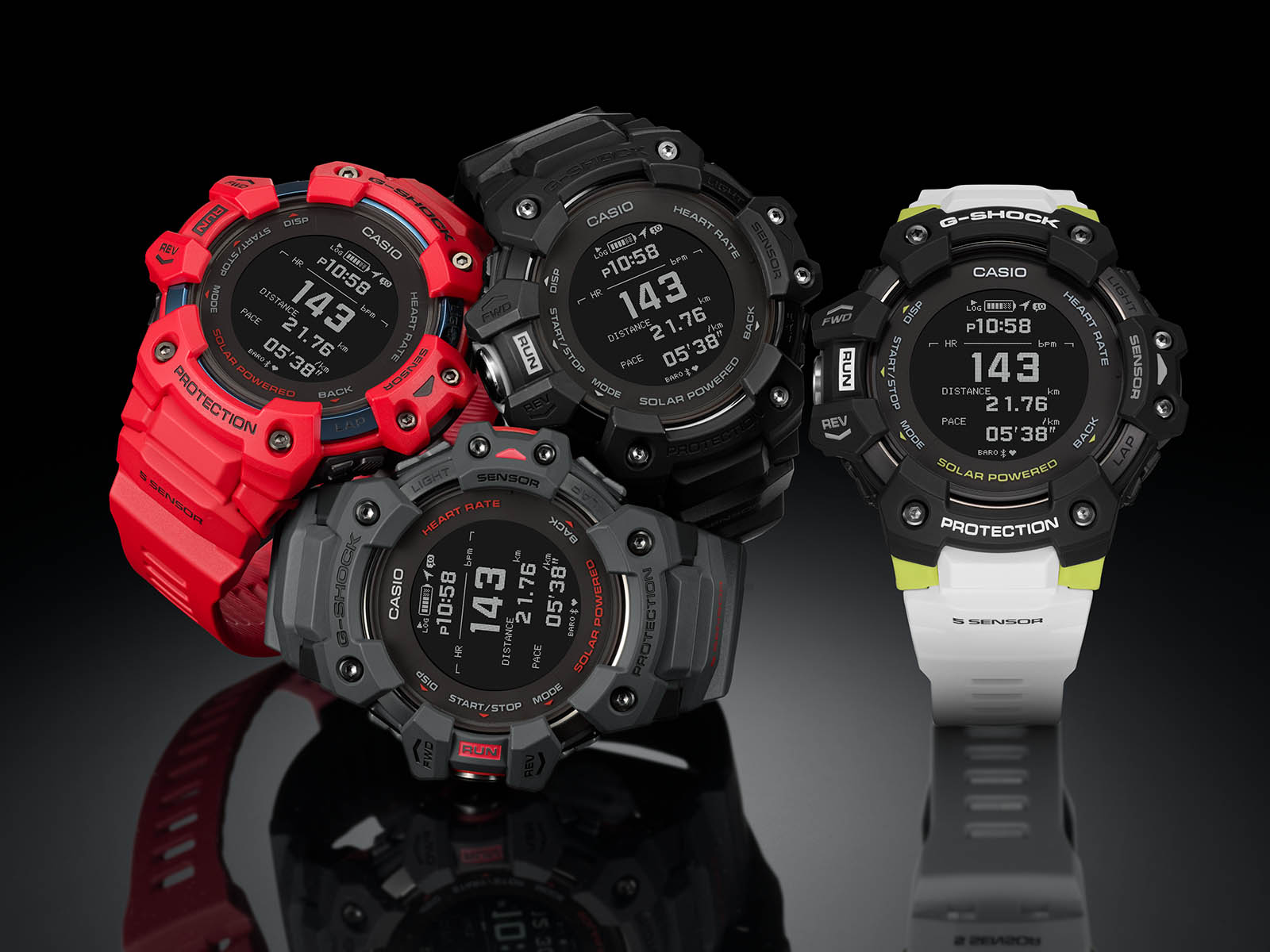 quarantine-friendly-connected-watches-gbdh1000-1a7-casio-g-shock.jpg