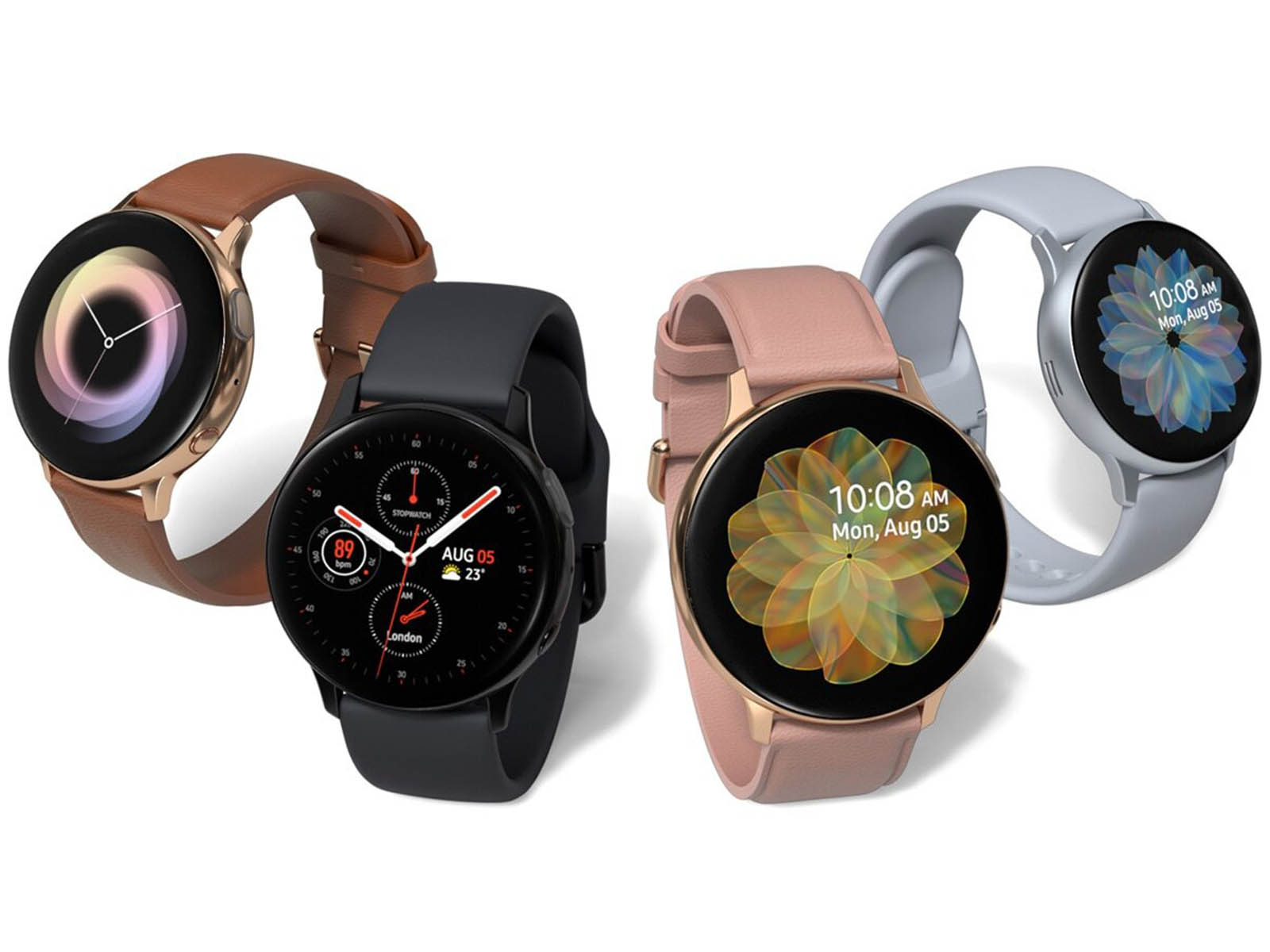 quarantine-friendly-connected-watches-samsung-galaxy-watch-active2.jpg