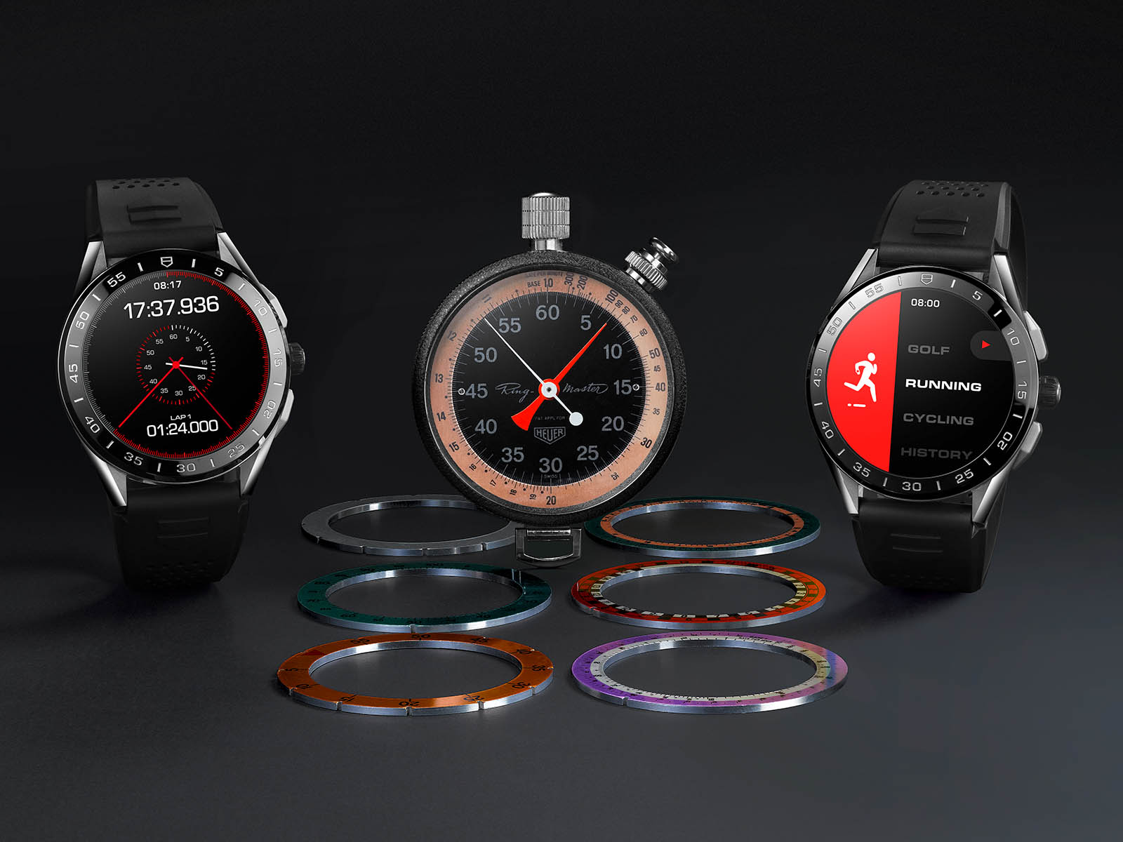 quarantine-friendly-connected-watches-tag-heuer-connected-2020.jpg
