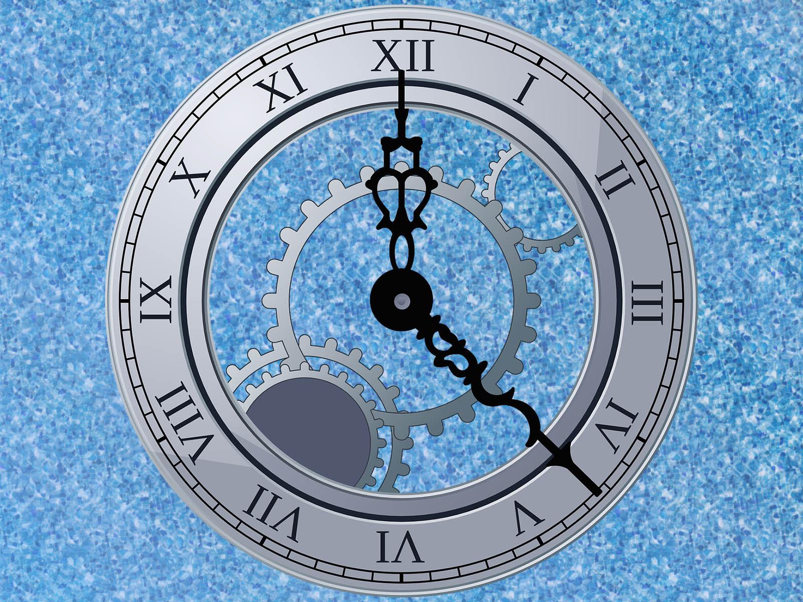 quartz-watches-10.jpg