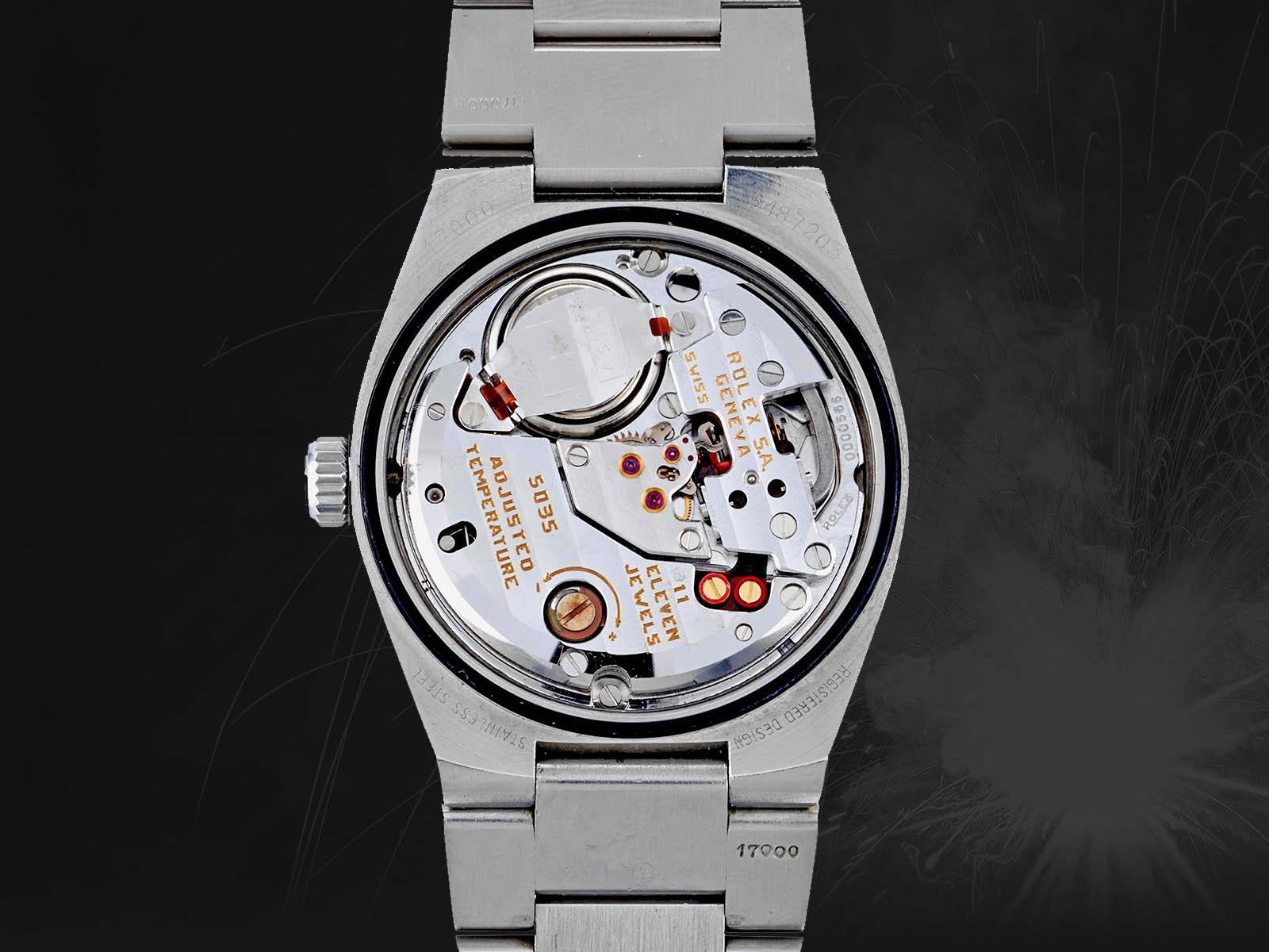 quartz-watches-12.jpg