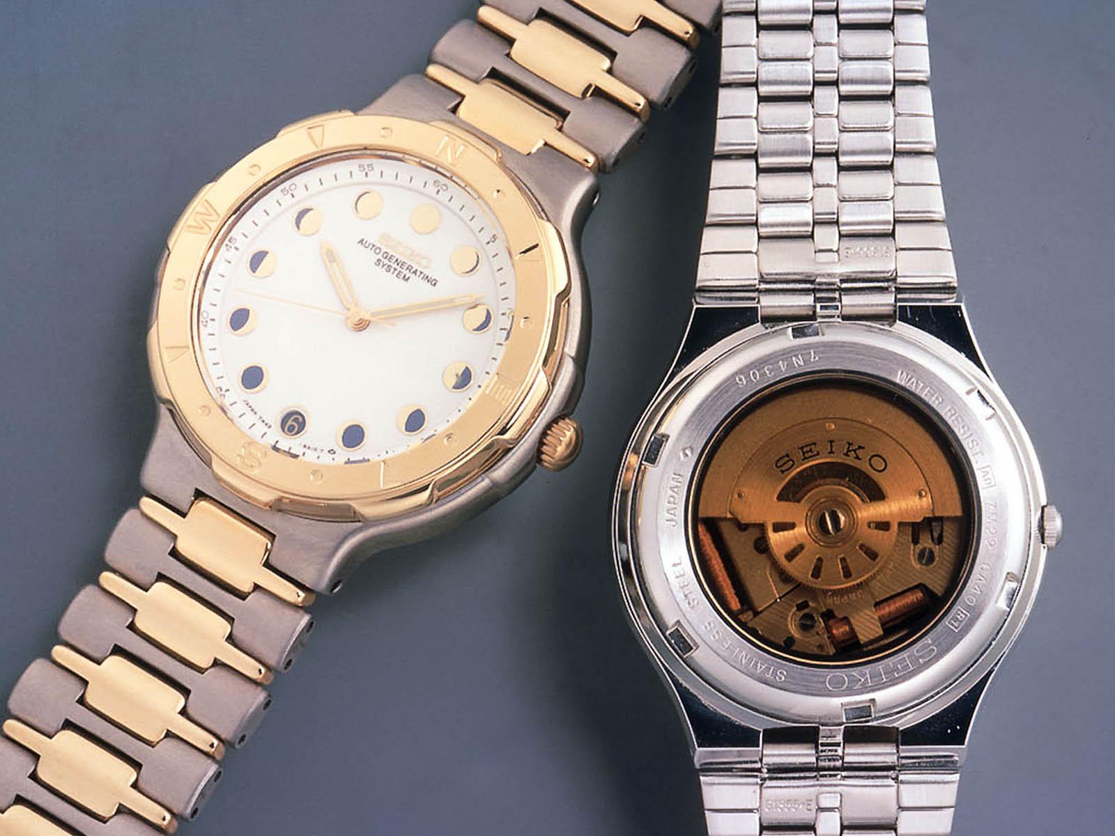 quartz-watches-3.jpg