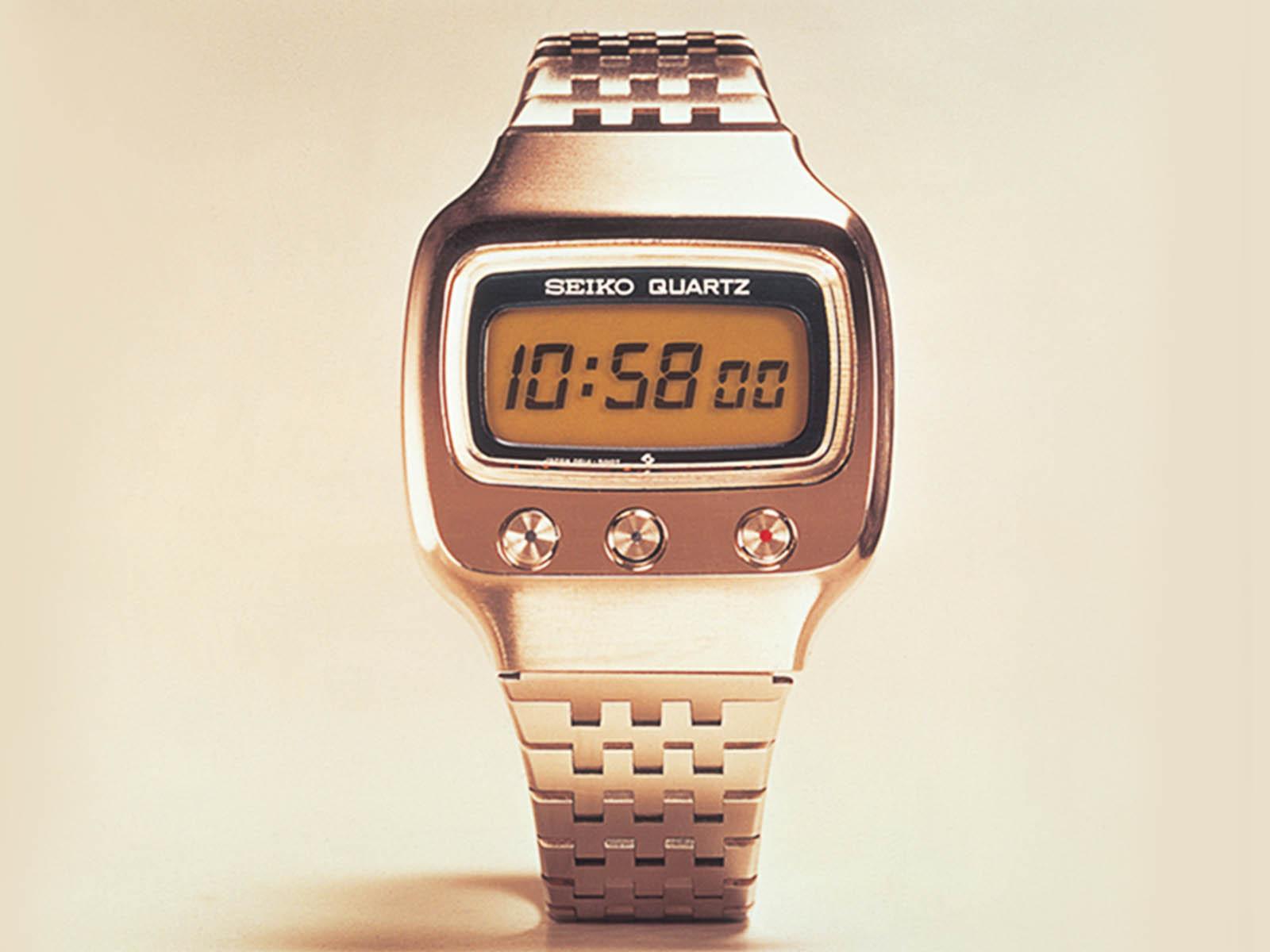 quartz-watches-4.jpg