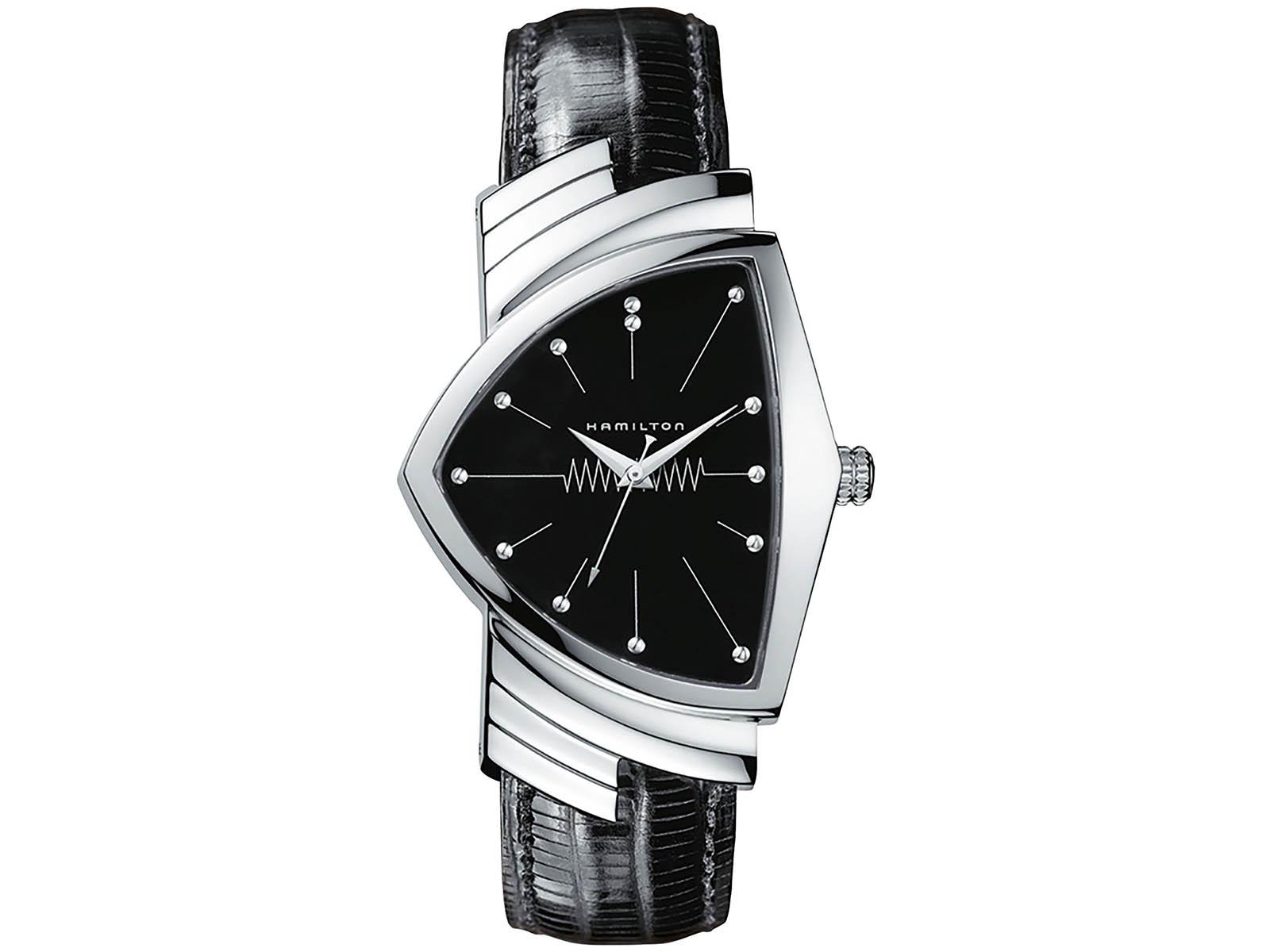 quartz-watches-6.jpg