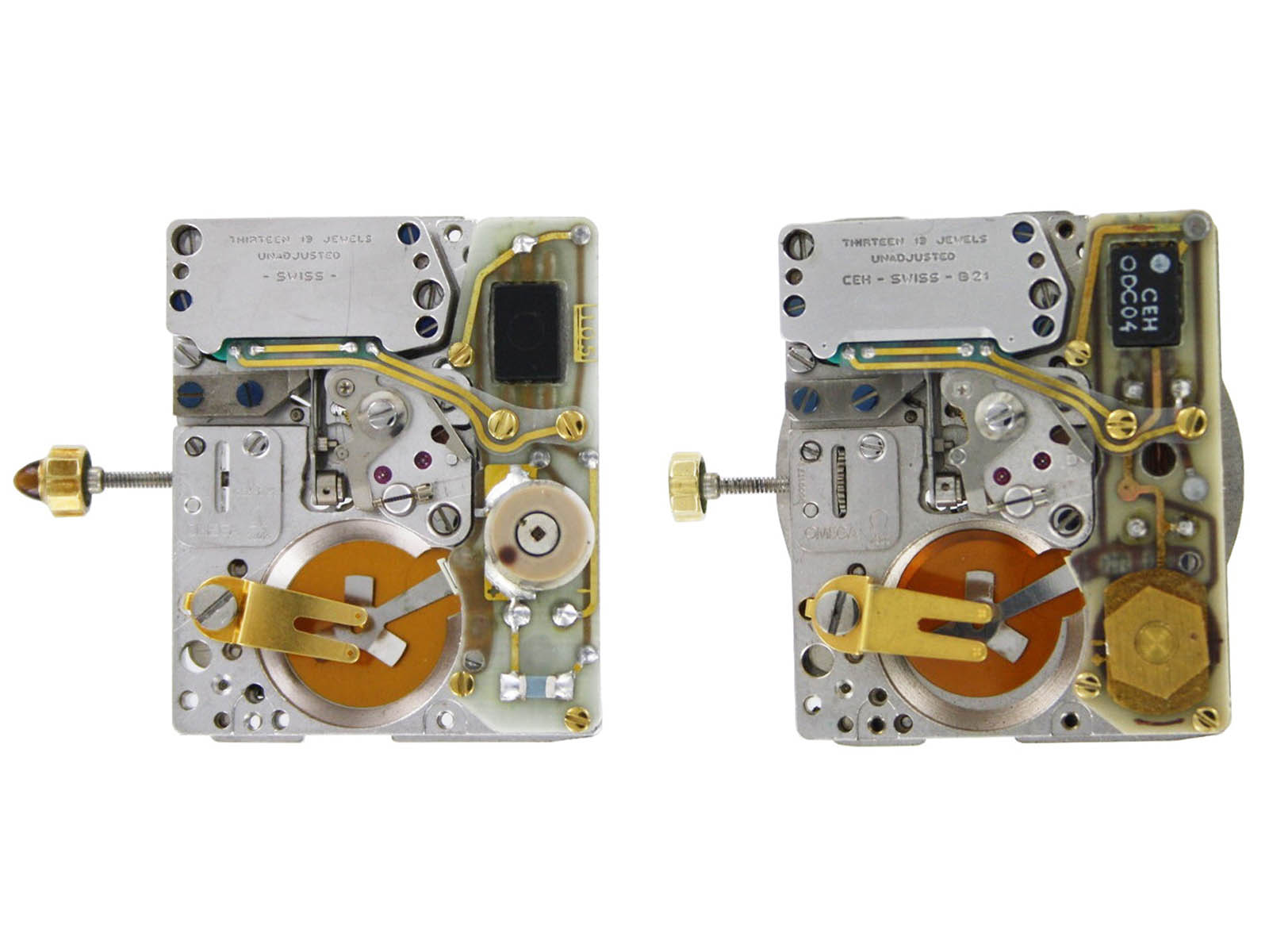 quartz-watches-7.jpg