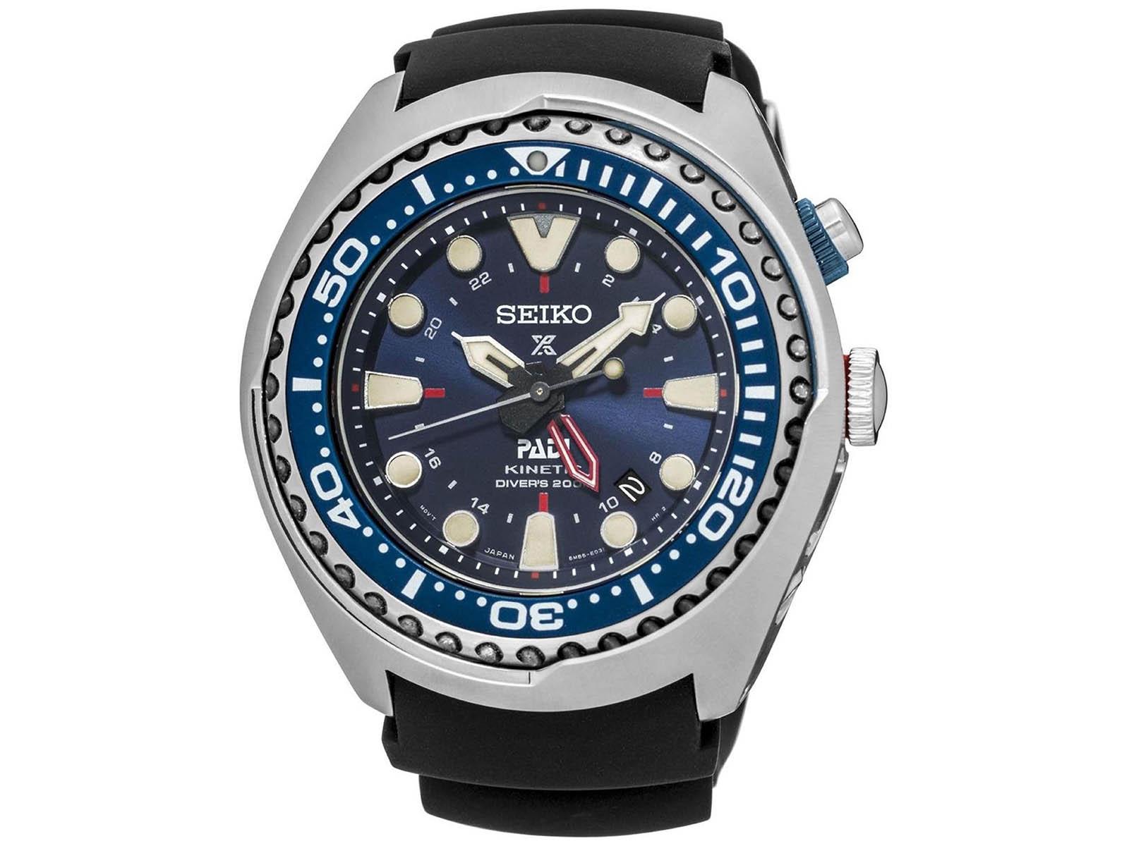 quartz-watches-8.jpg
