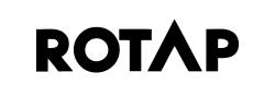 Rotap-ASM1-250x250.png