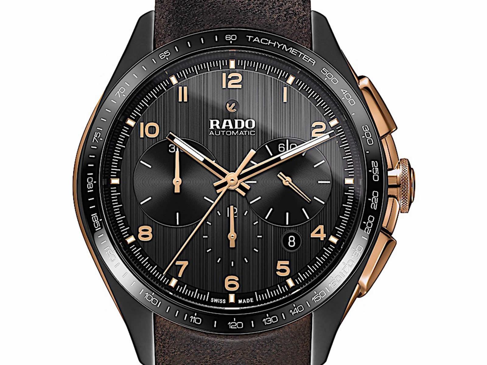 650-0168-3-115-rado-hyperChrome-automatic-chronograph-3-.jpg