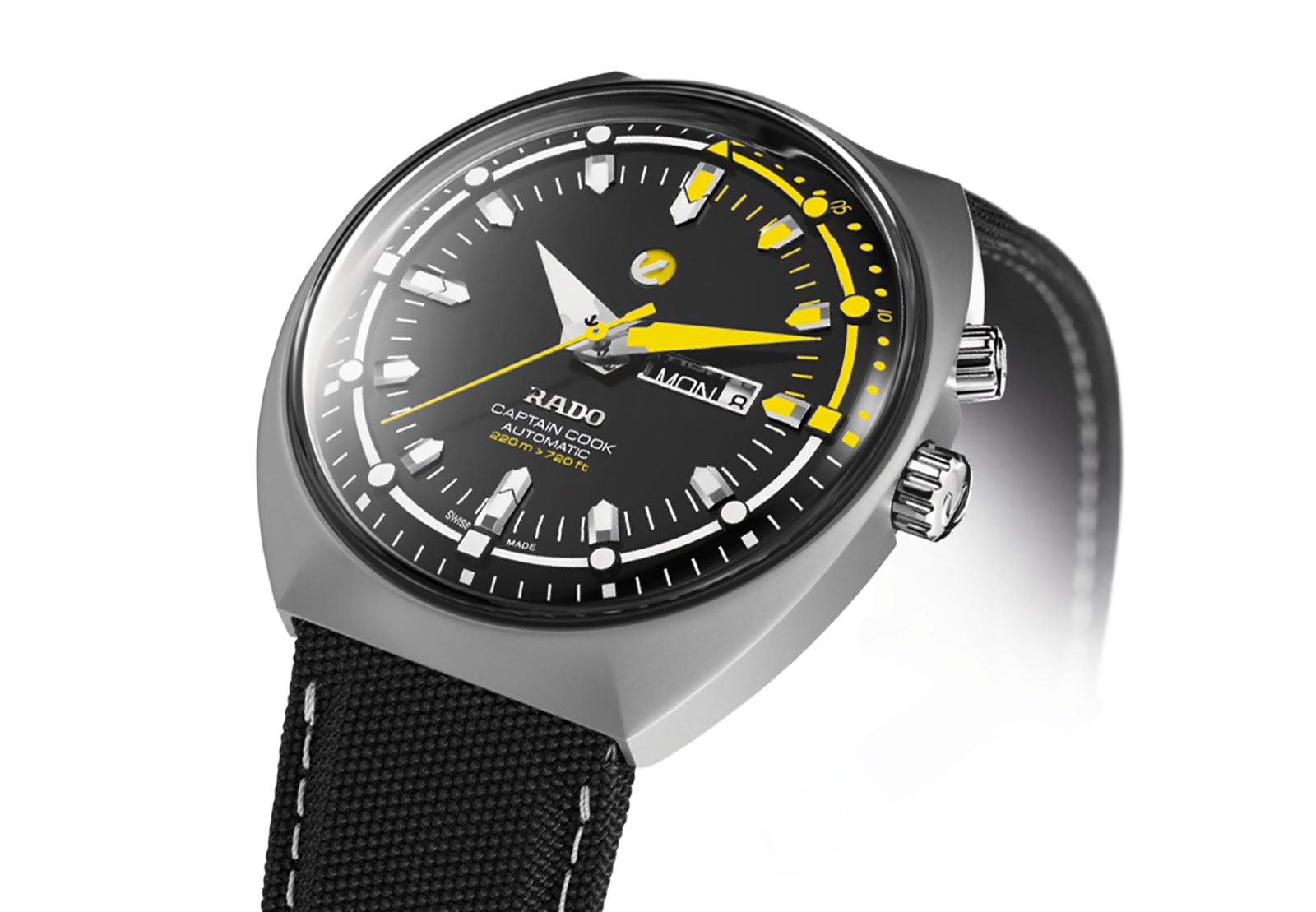 Rado-Tradition-Captain-Cook-MK-1.jpg