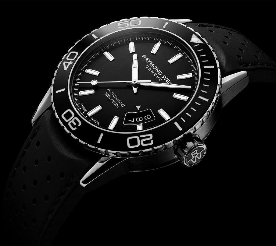 Raymond-Weil-Freelancer-Diver-12.jpg