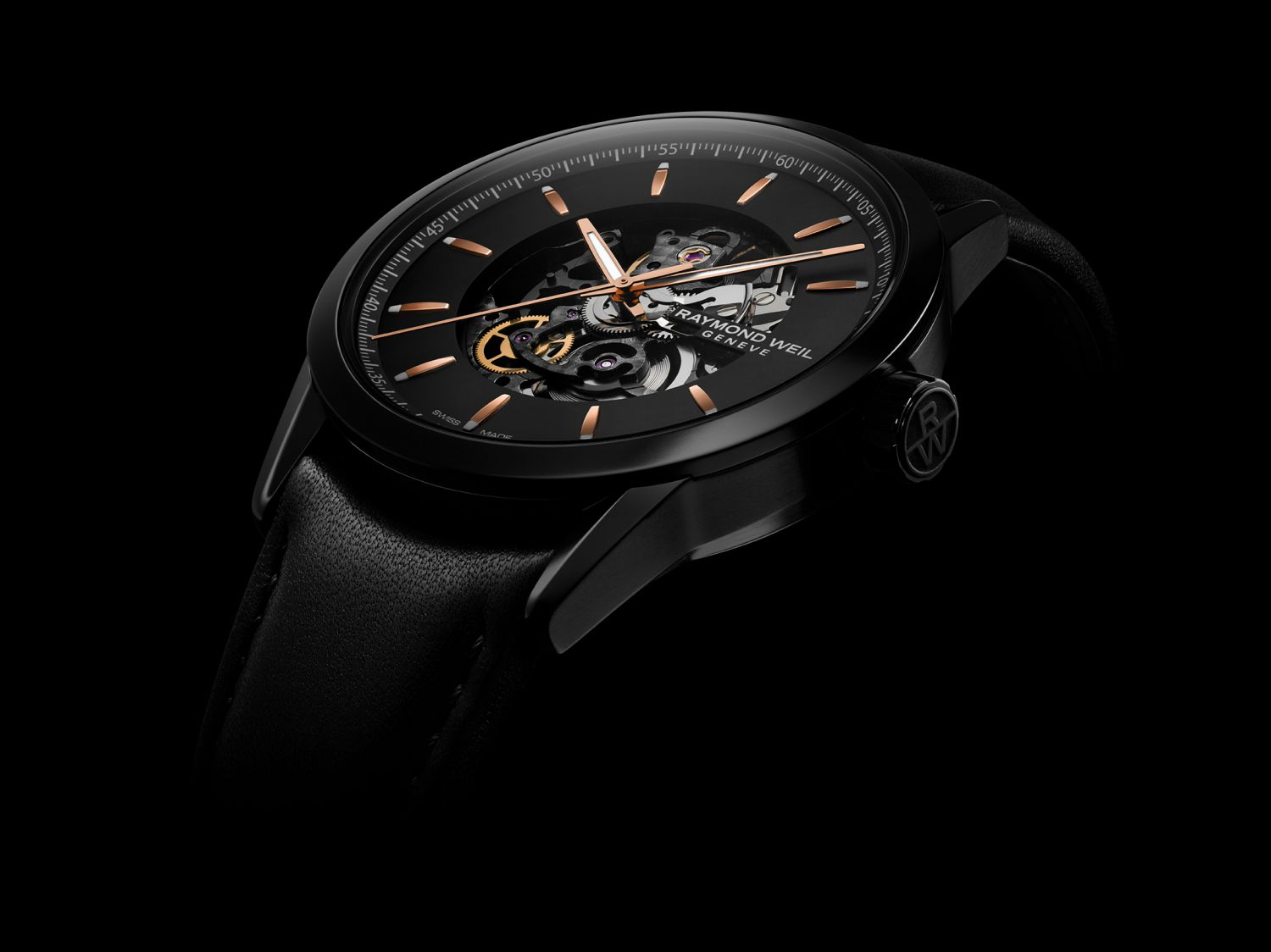 Raymond-Weil-Freelancer-Skeleton-1.jpg