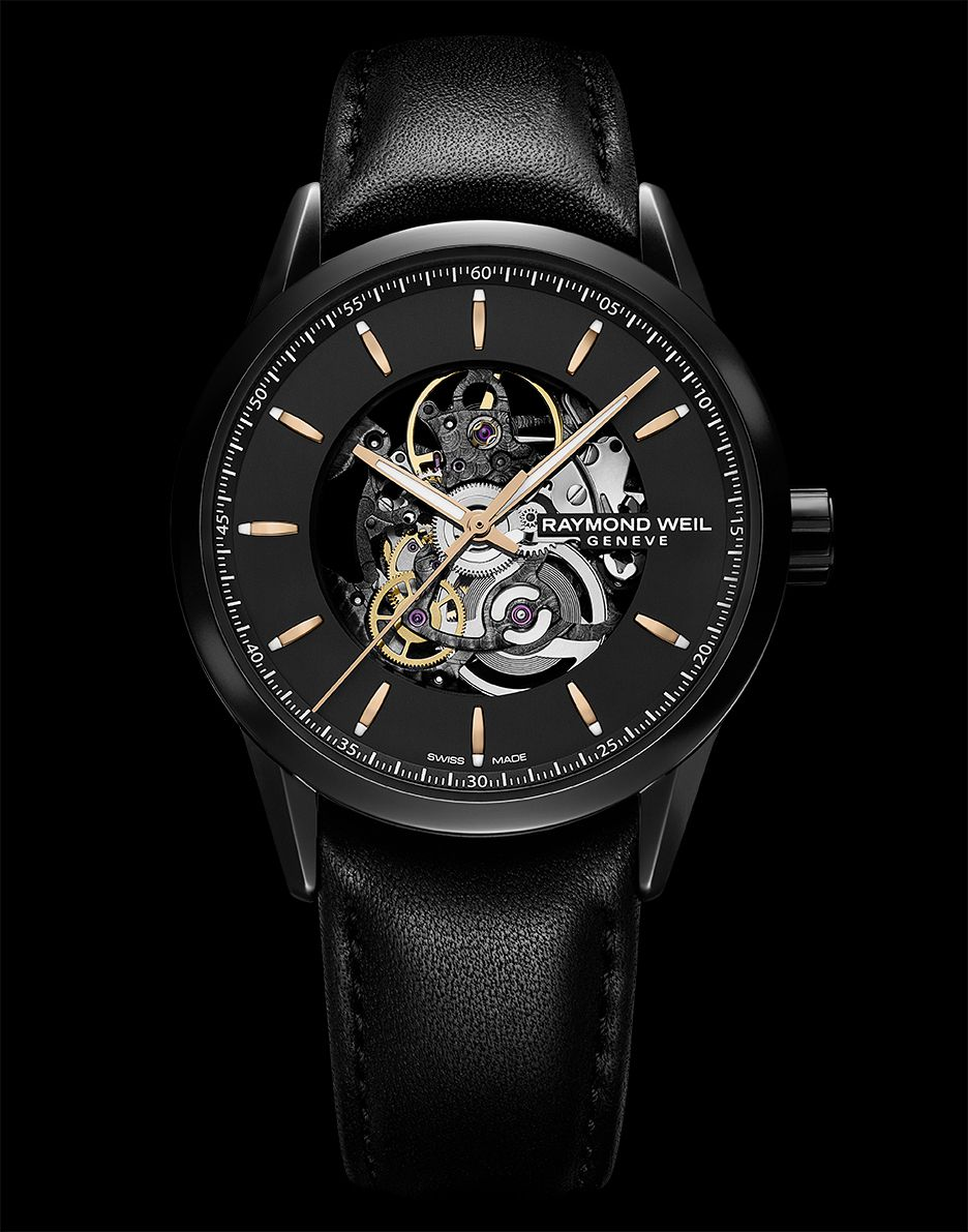 Raymond-Weil-Freelancer-Skeleton-3.jpg