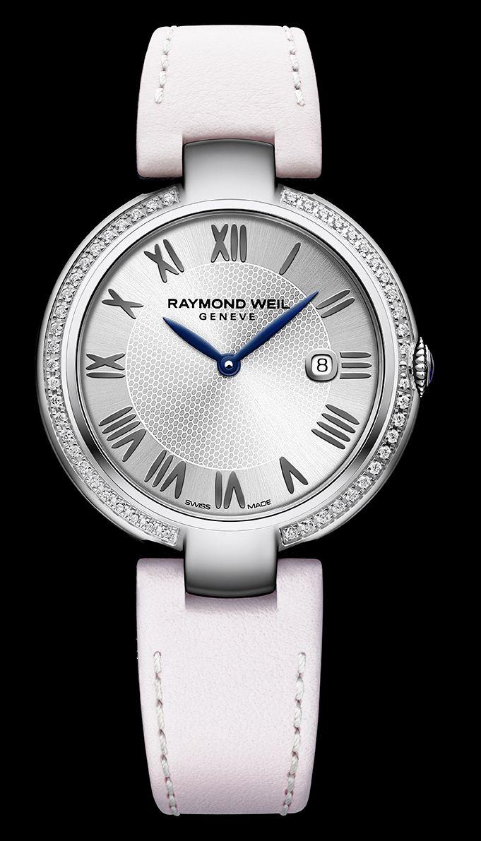 Raymond-Weil-Repetto-Shine-Etoile-3.jpg