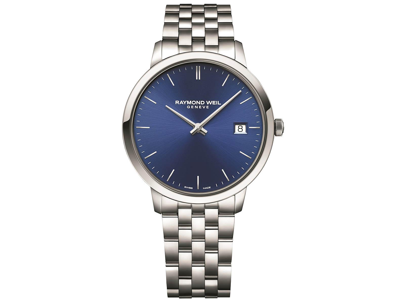 5585-st-50001-raymond-weil-toccata-blue-dial-1.jpg