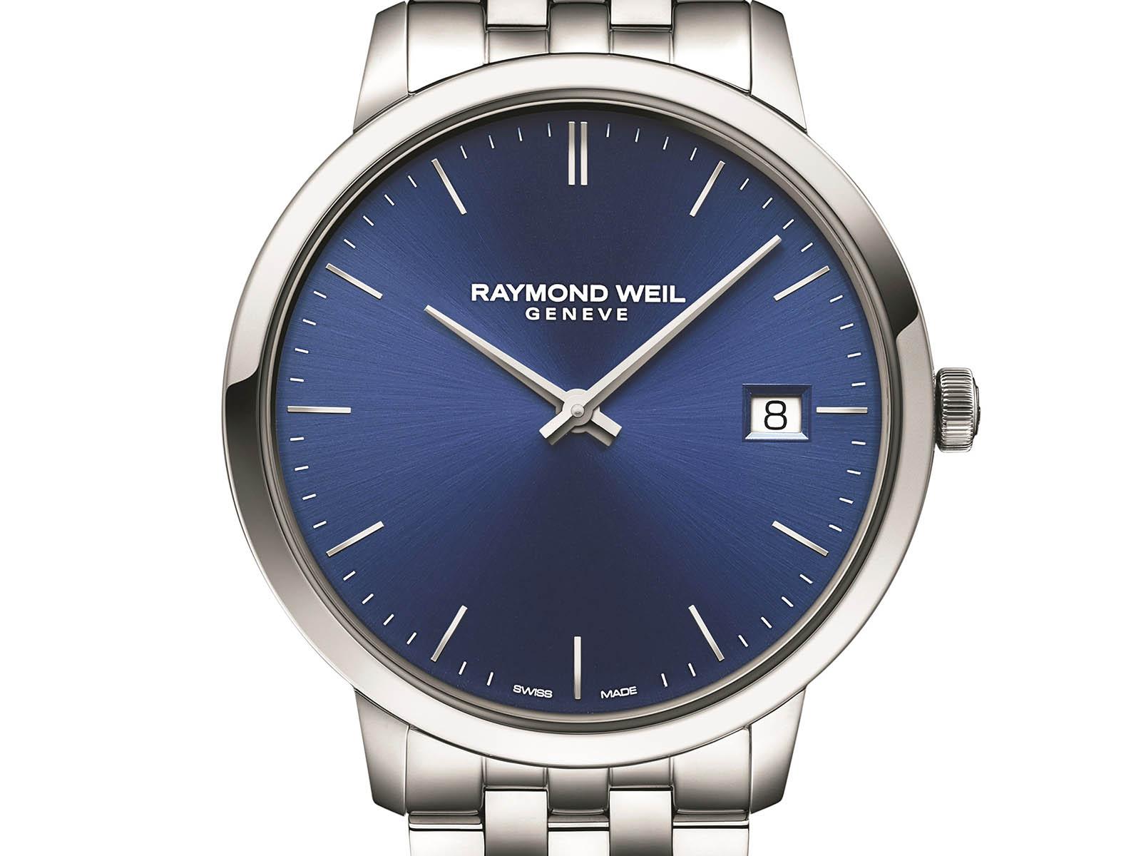 5585-st-50001-raymond-weil-toccata-blue-dial-2.jpg