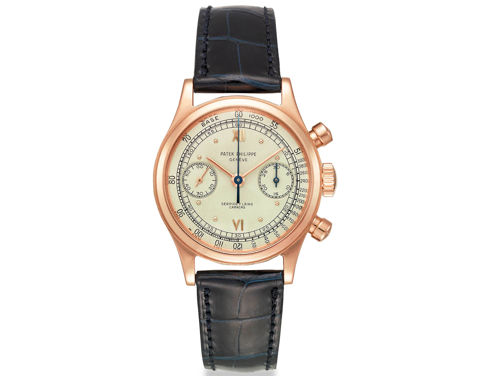 1463-patek-philippe-18k-pink-gold-chronograph-wristwatch-1.jpg
