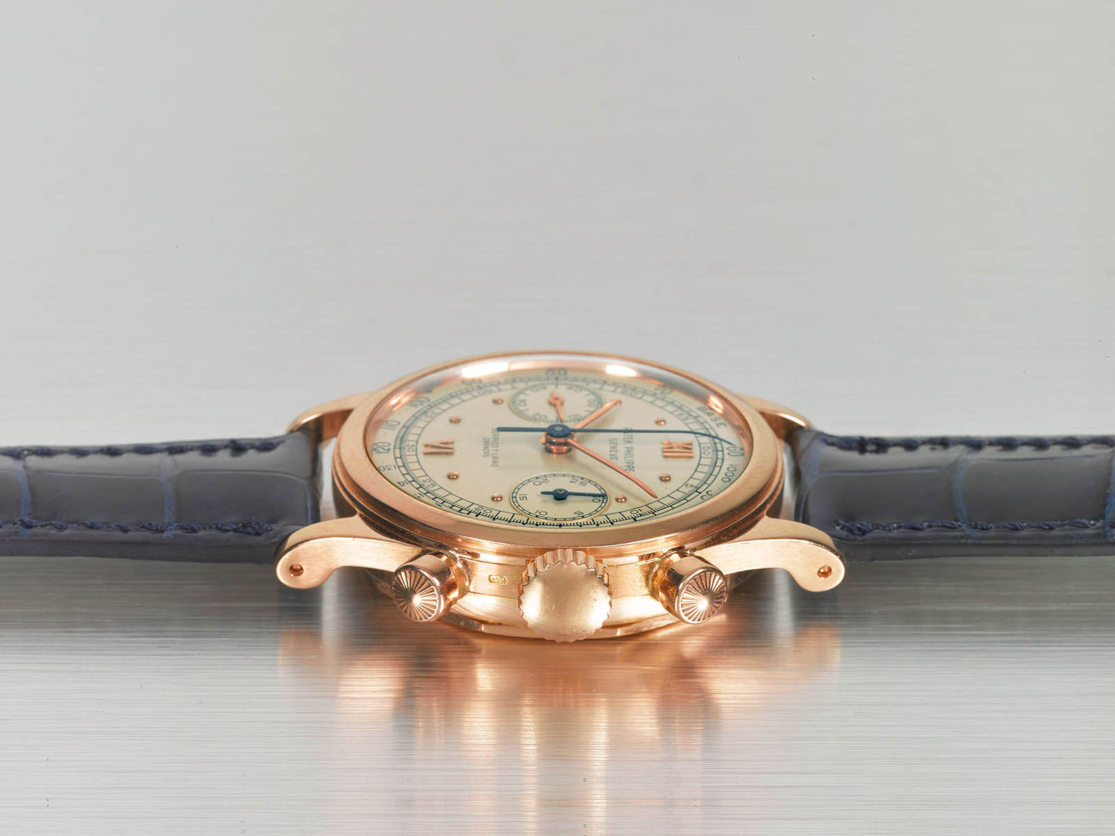 1463-patek-philippe-18k-pink-gold-chronograph-wristwatch-3.jpg