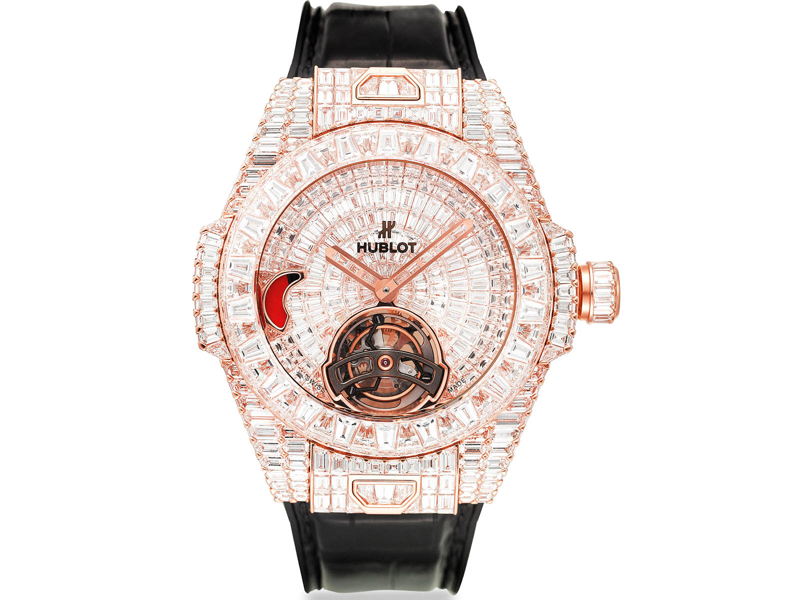 405-ox-9108-lr-9904-hublot-18k-pink-gold-tourbillon-baguette-cut-diamond-set-wristwatch-1.jpg
