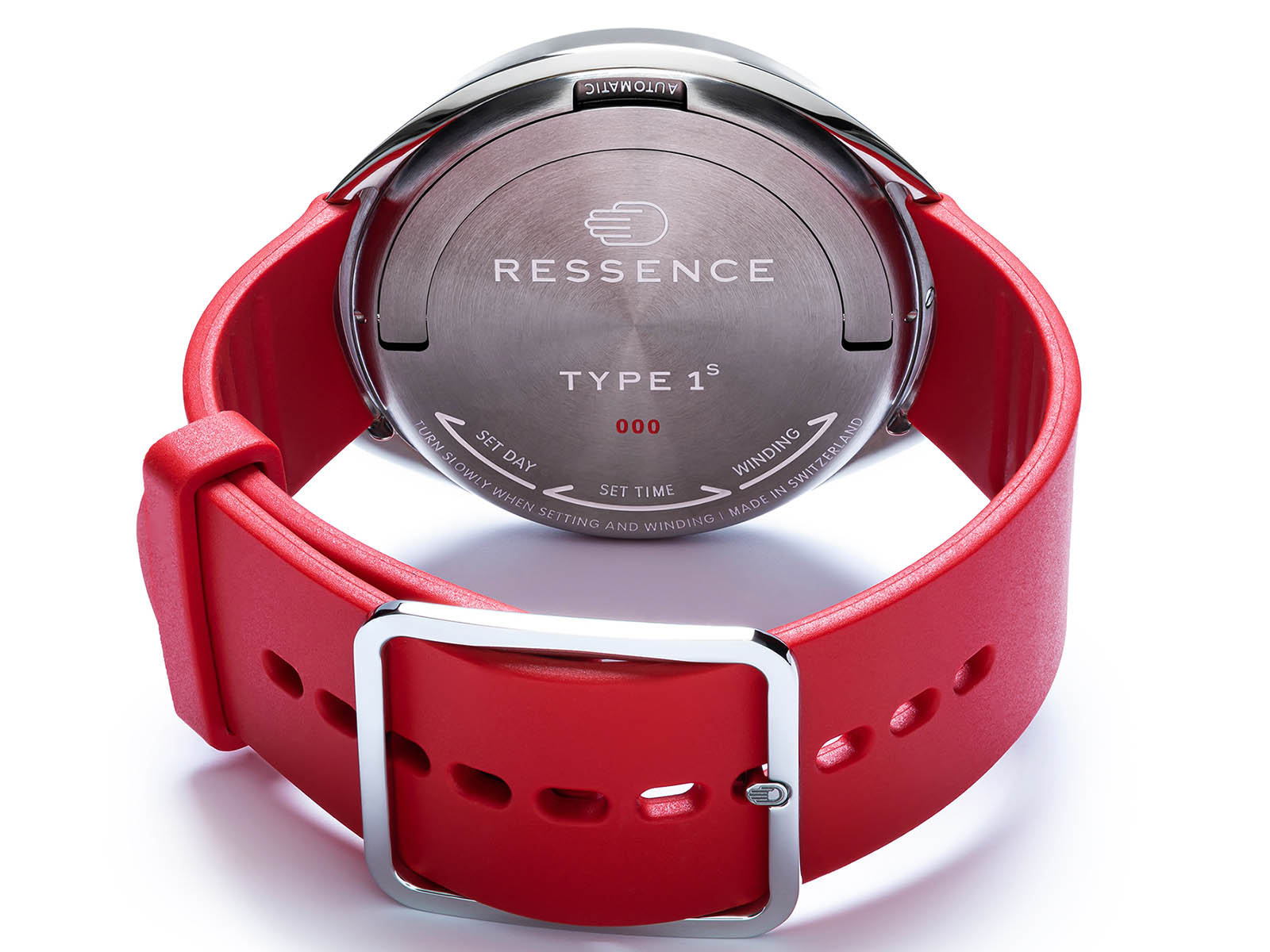 ressence-type-1-slim-red-8.jpg