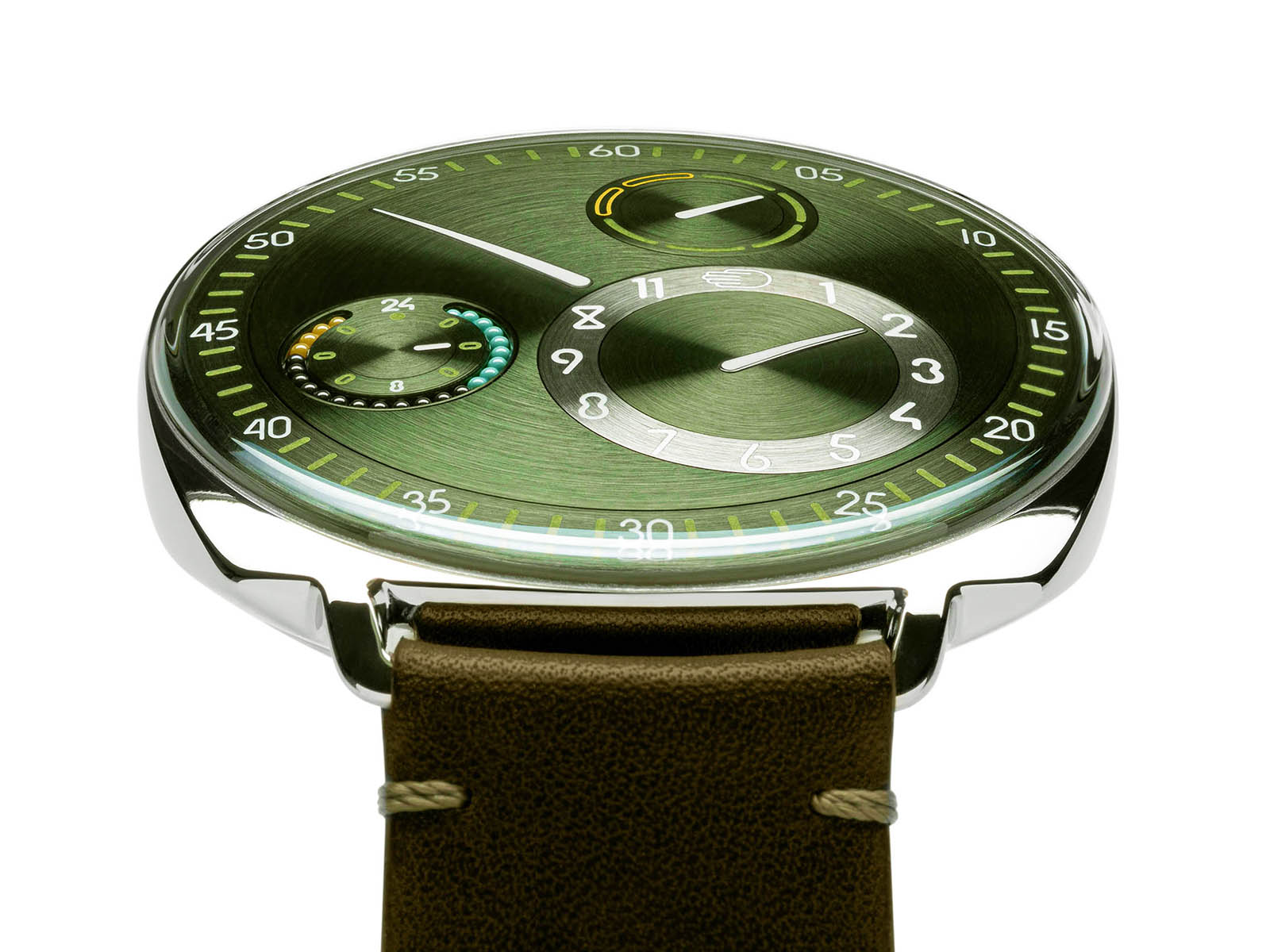 ressence-type-1-squared-x-time-by-colour-6.jpg