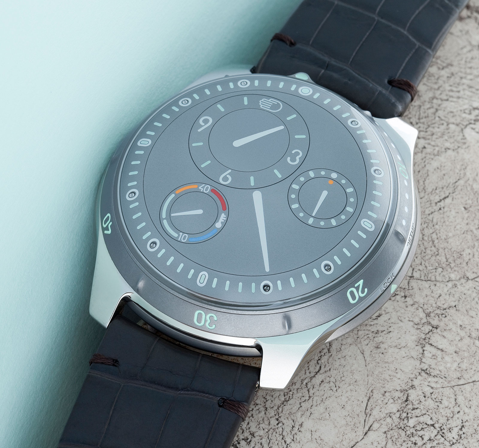 Ressence-Type-5G-Grey-Baselworld-2017-1.jpg