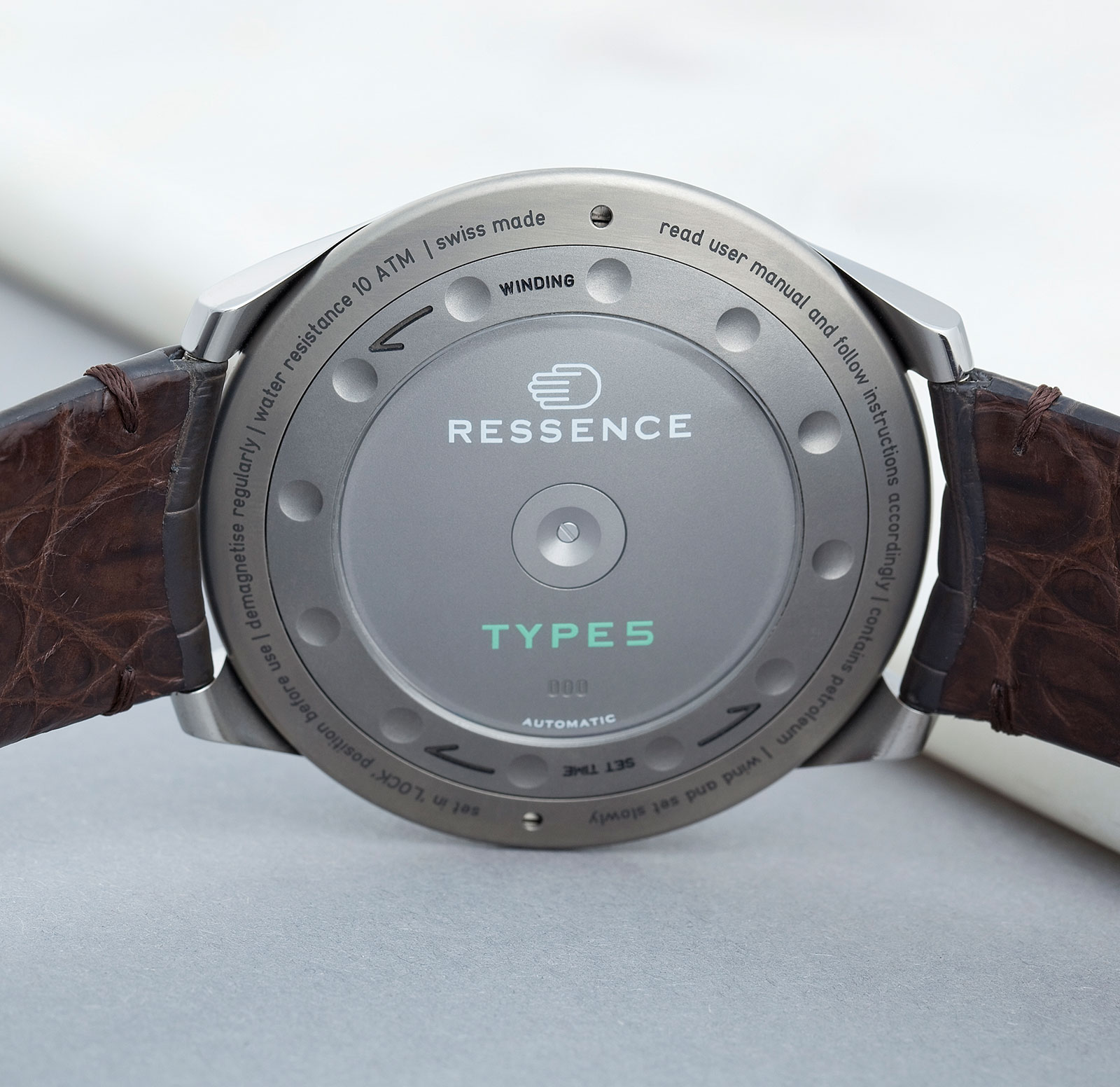 Ressence-Type-5G-Grey-Baselworld-2017-4.jpg