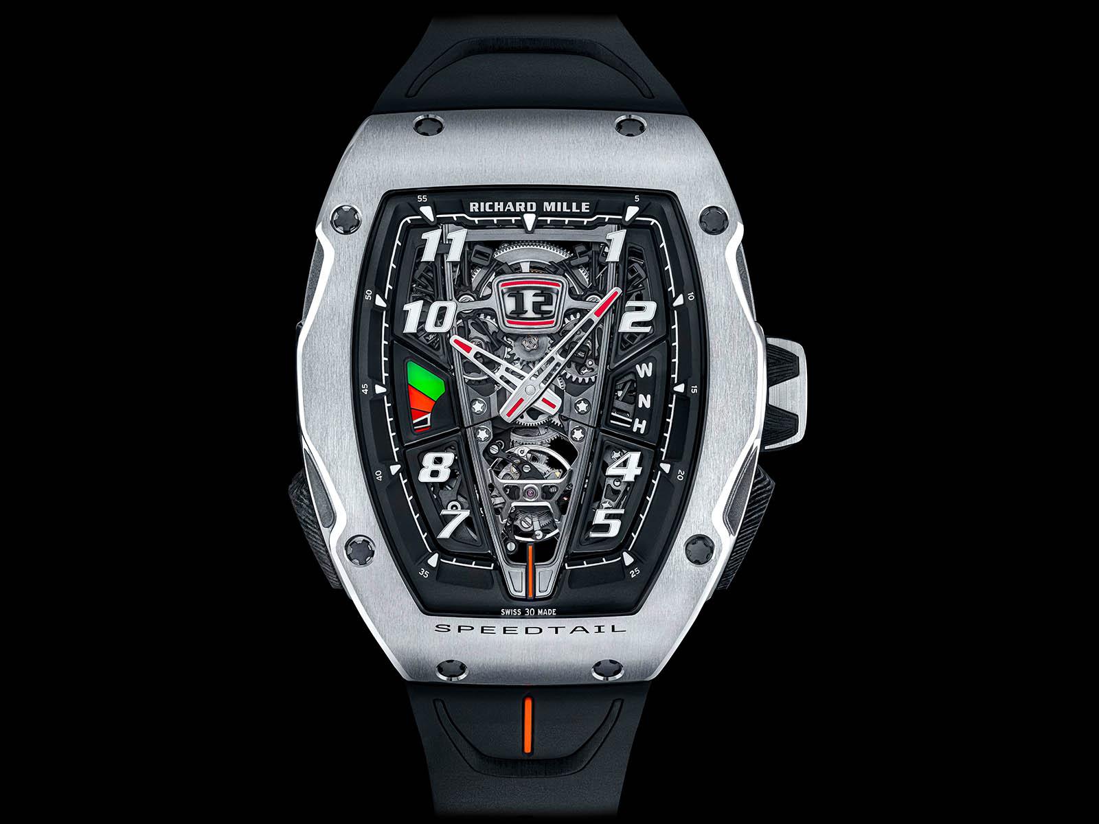 richard-mille-40-01-automatic-tourbillon-mclaren-speedtail-10.jpg