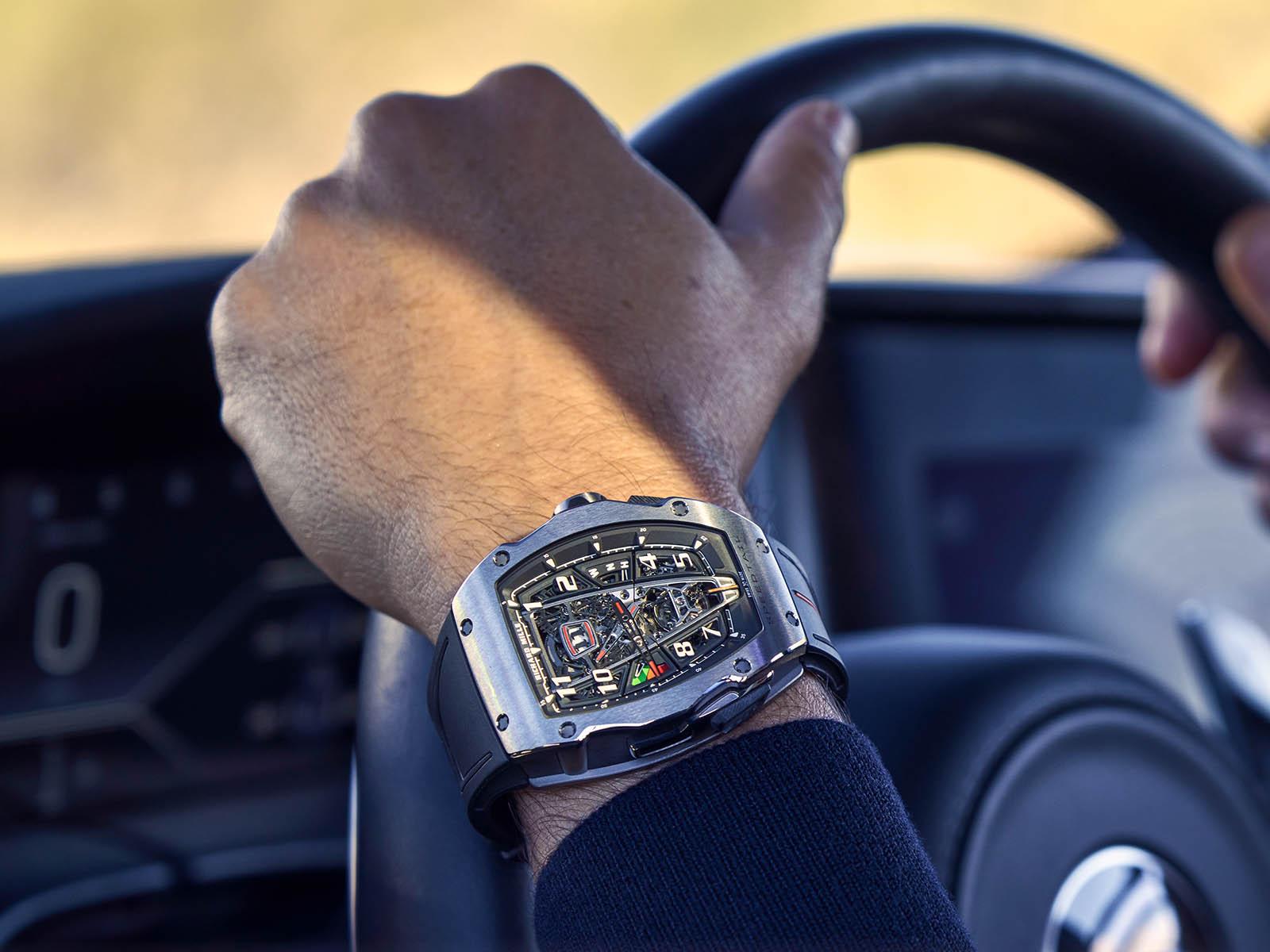 richard-mille-40-01-automatic-tourbillon-mclaren-speedtail-3.jpg