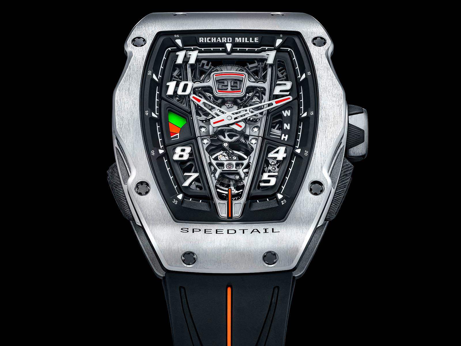 richard-mille-40-01-automatic-tourbillon-mclaren-speedtail-6.jpg